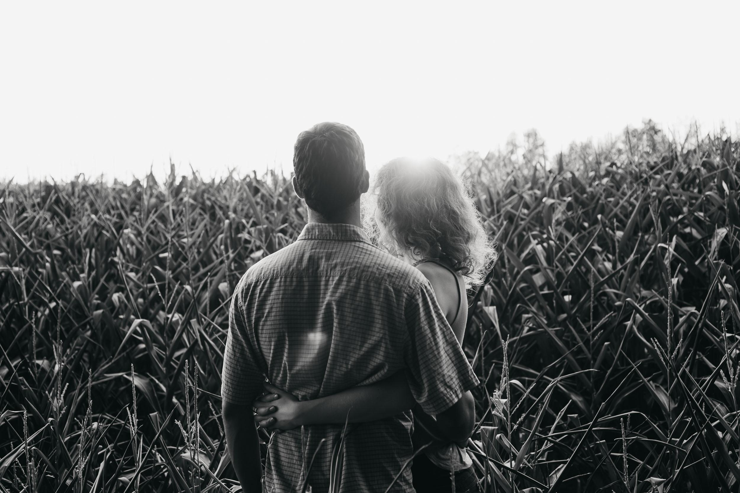 Ottawa-Elopement-Engagement-Photographer-82.jpg