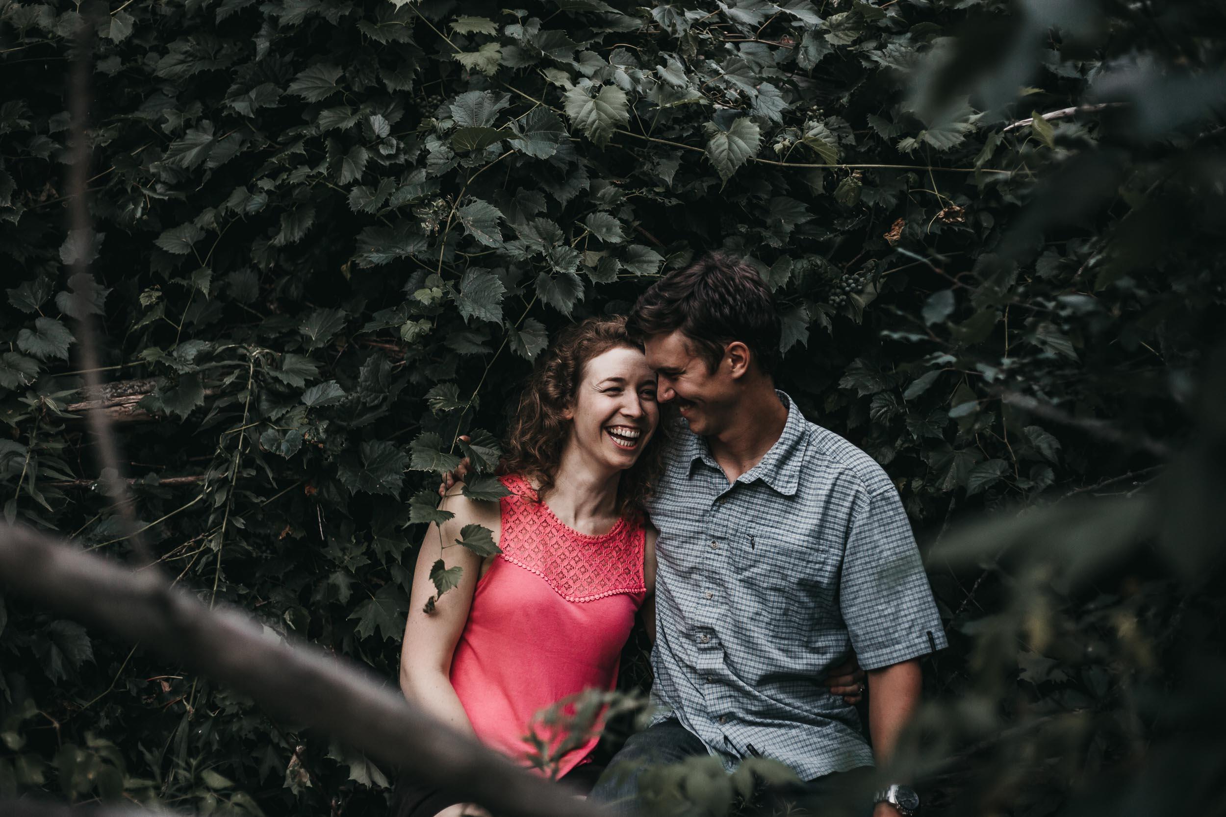 Ottawa-Elopement-Engagement-Photographer-145.jpg