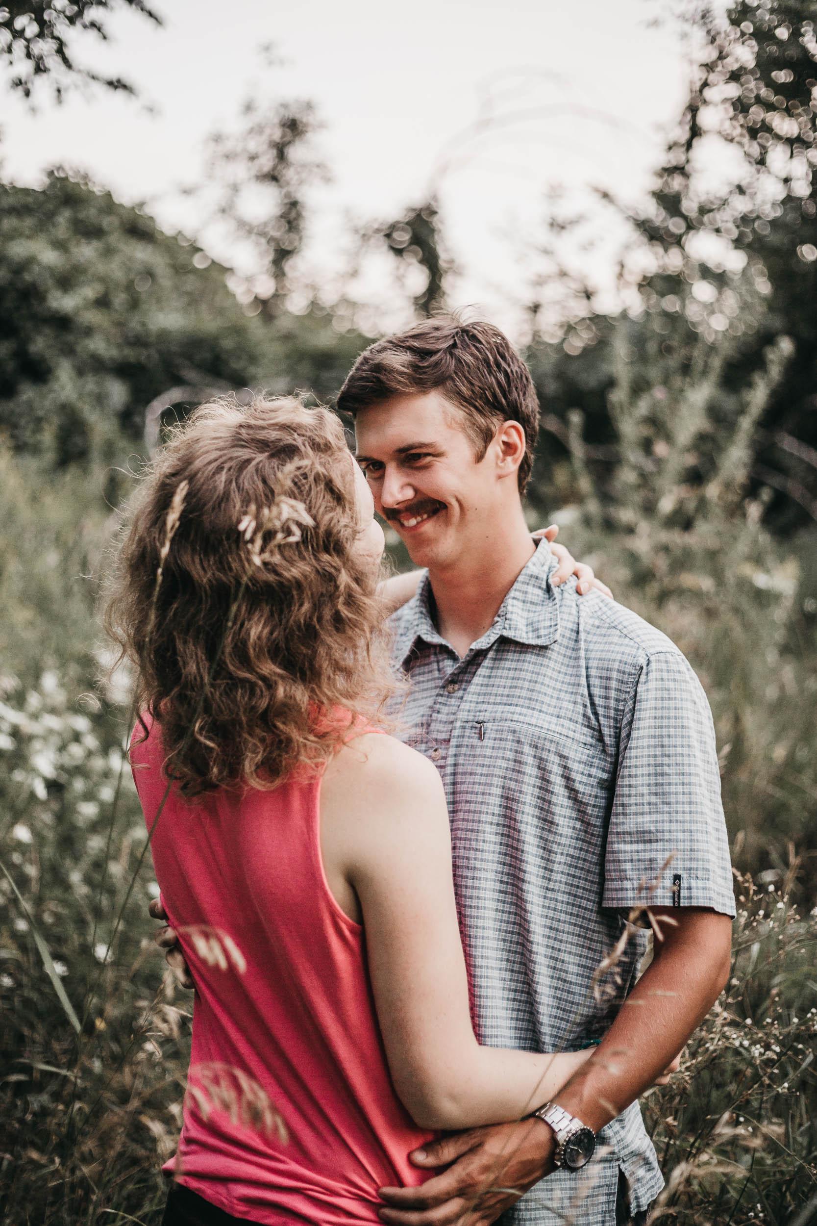 Ottawa-Elopement-Engagement-Photographer-173.jpg