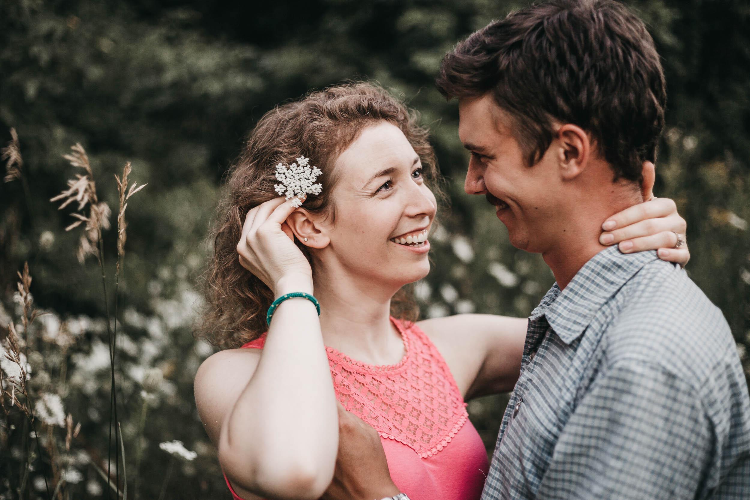 Ottawa-Elopement-Engagement-Photographer-187.jpg