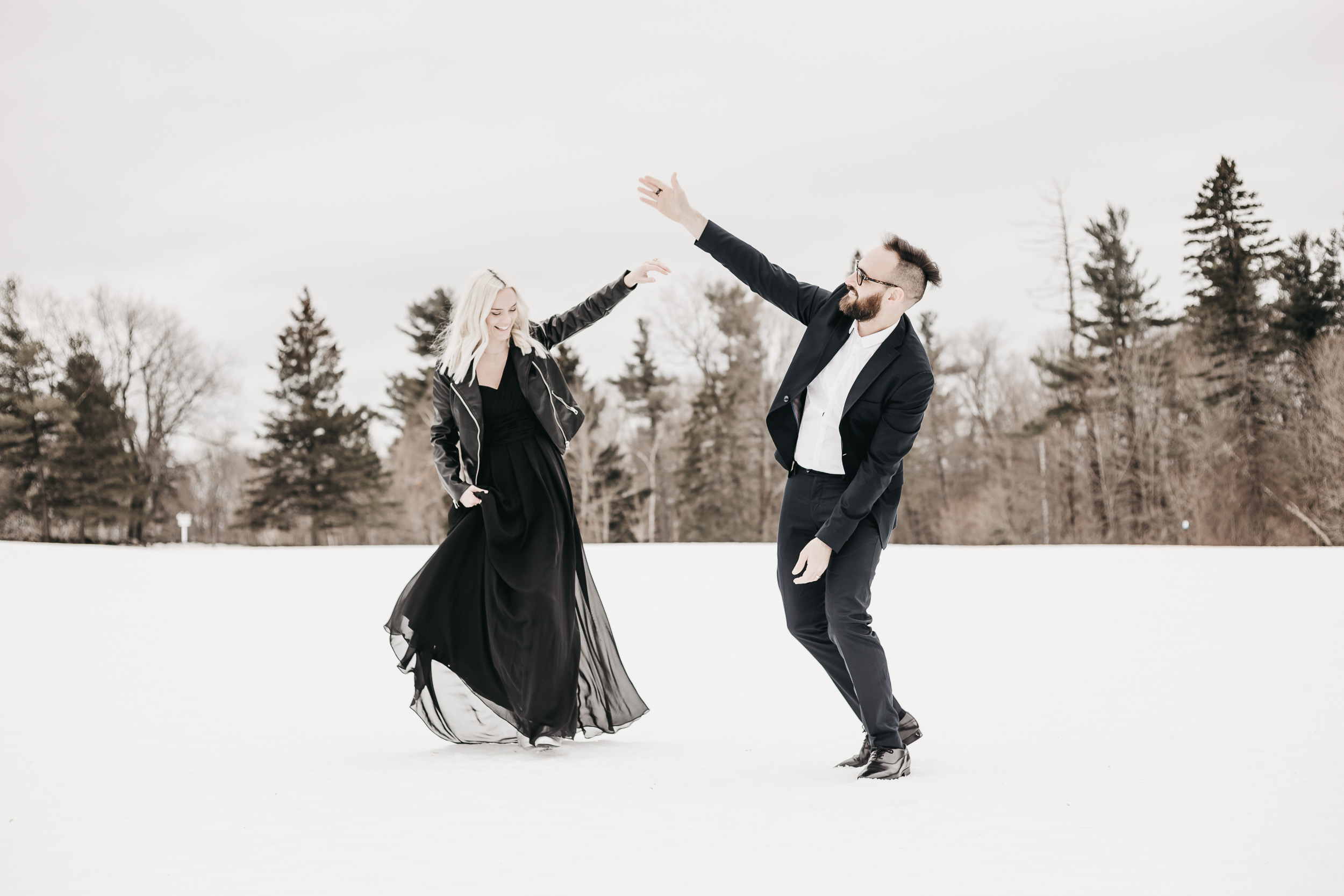 Ottawa-Elopement-Engagement-Photographer-43.jpg