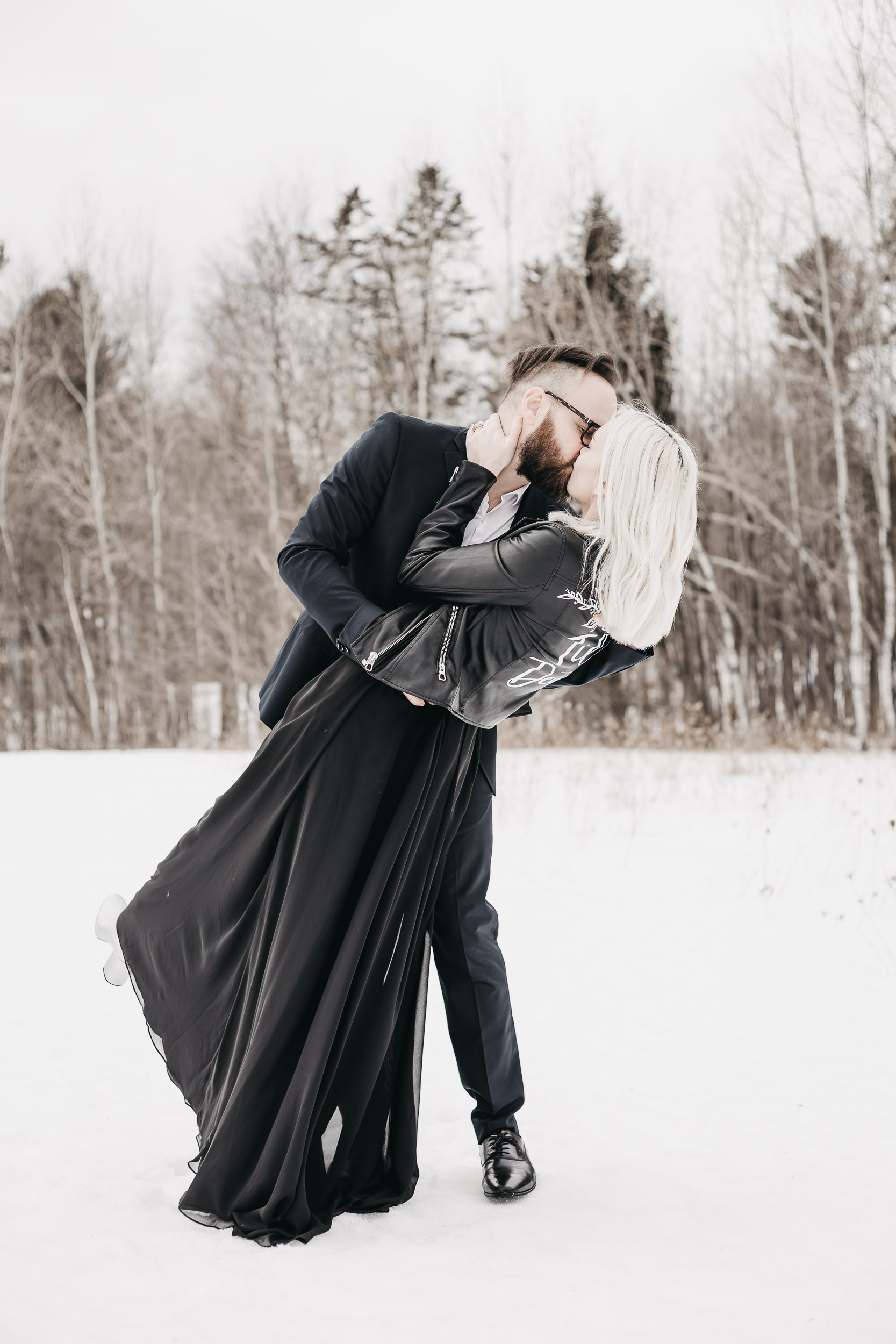 Ottawa-Elopement-Engagement-Photographer-57.jpg