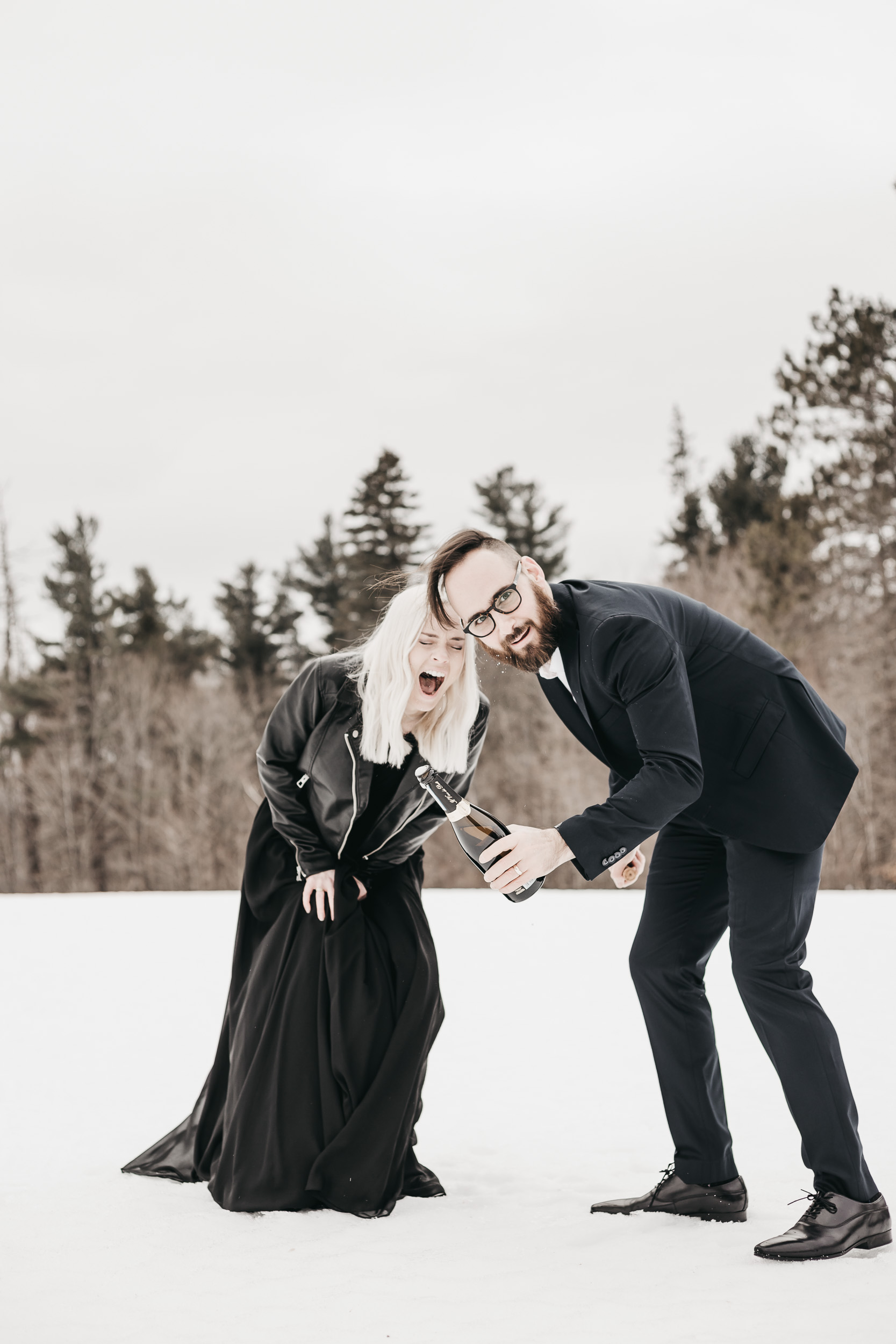 Ottawa-Elopement-Engagement-Photographer-93.jpg