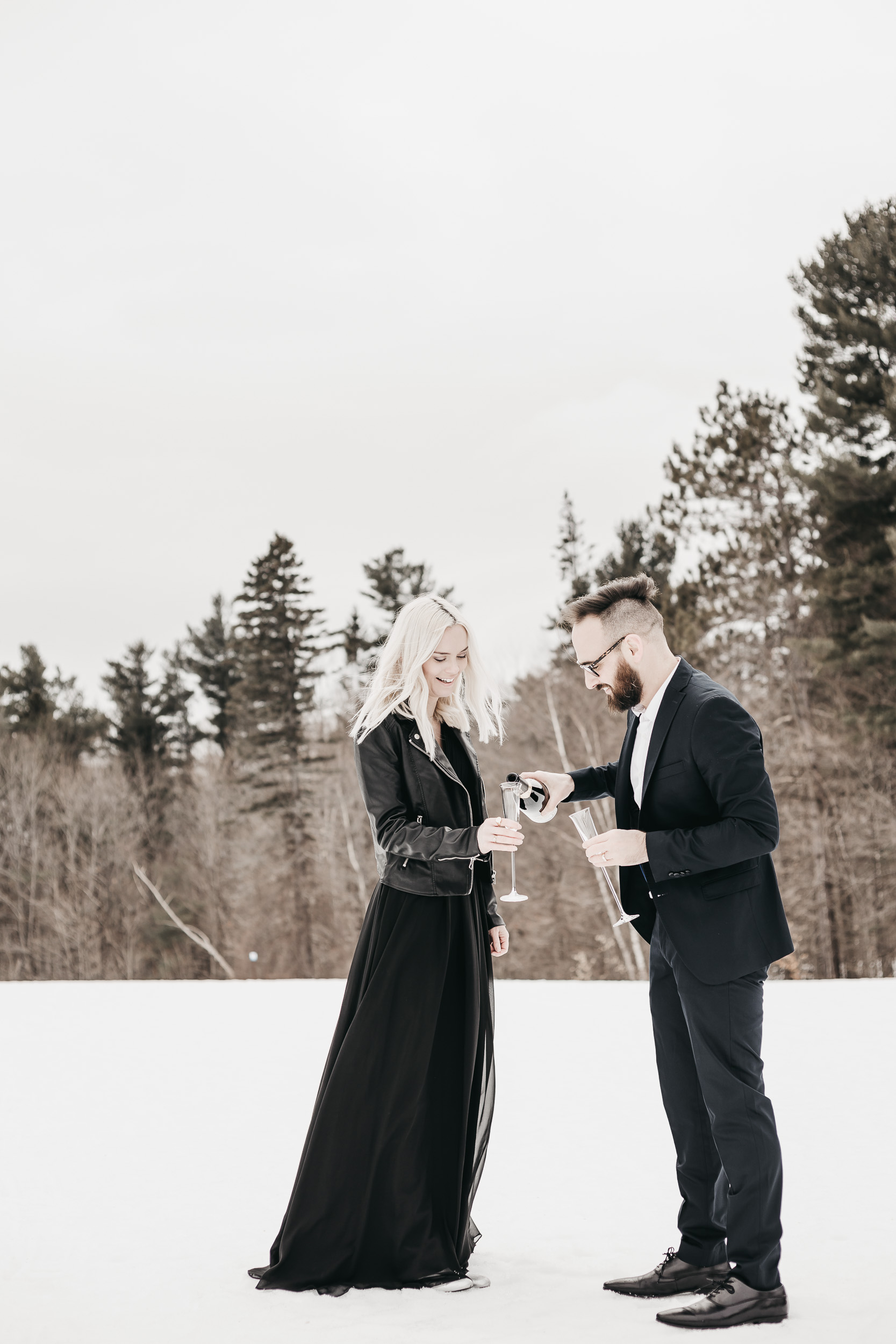 Ottawa-Elopement-Engagement-Photographer-96.jpg