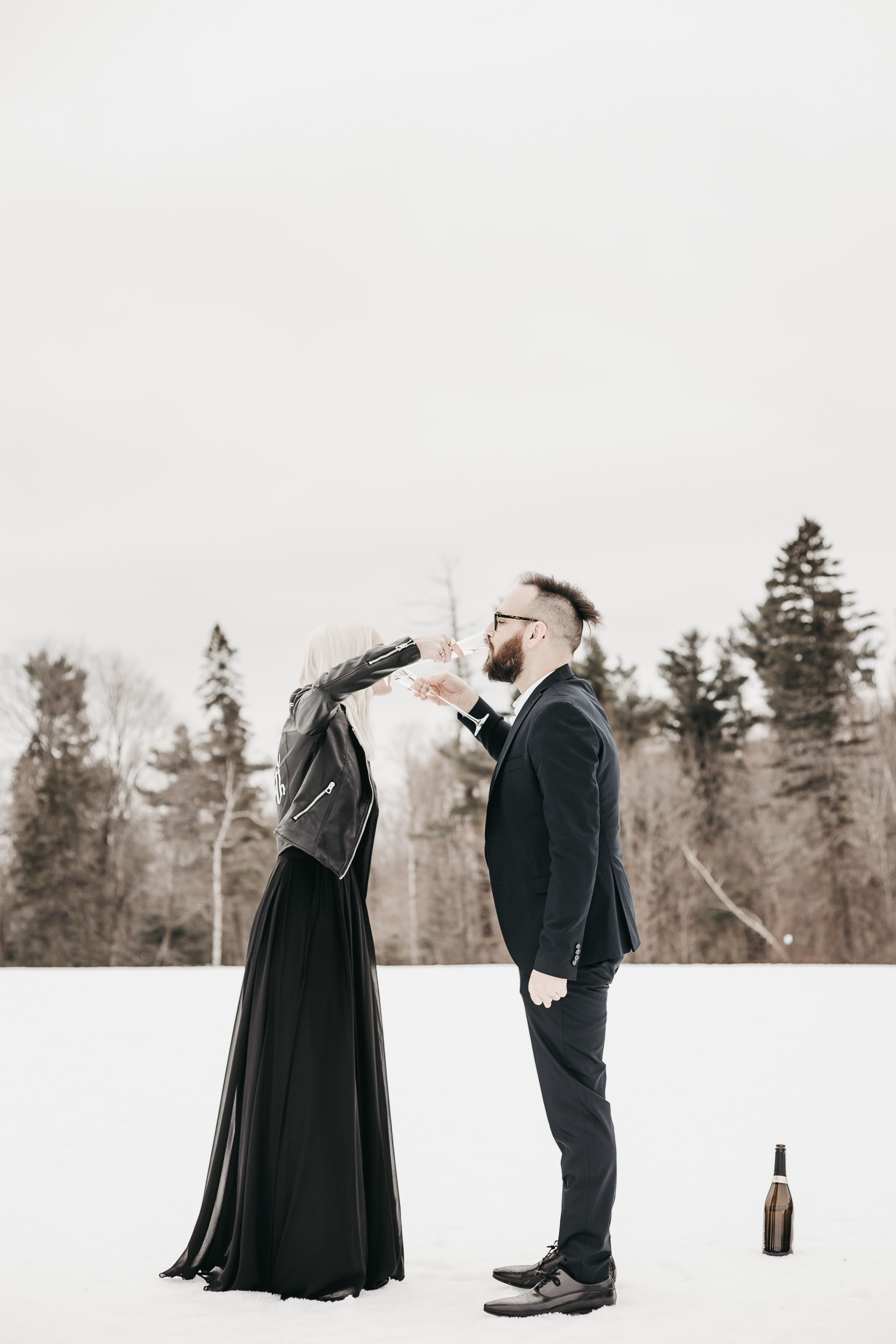 Ottawa-Elopement-Engagement-Photographer-111.jpg