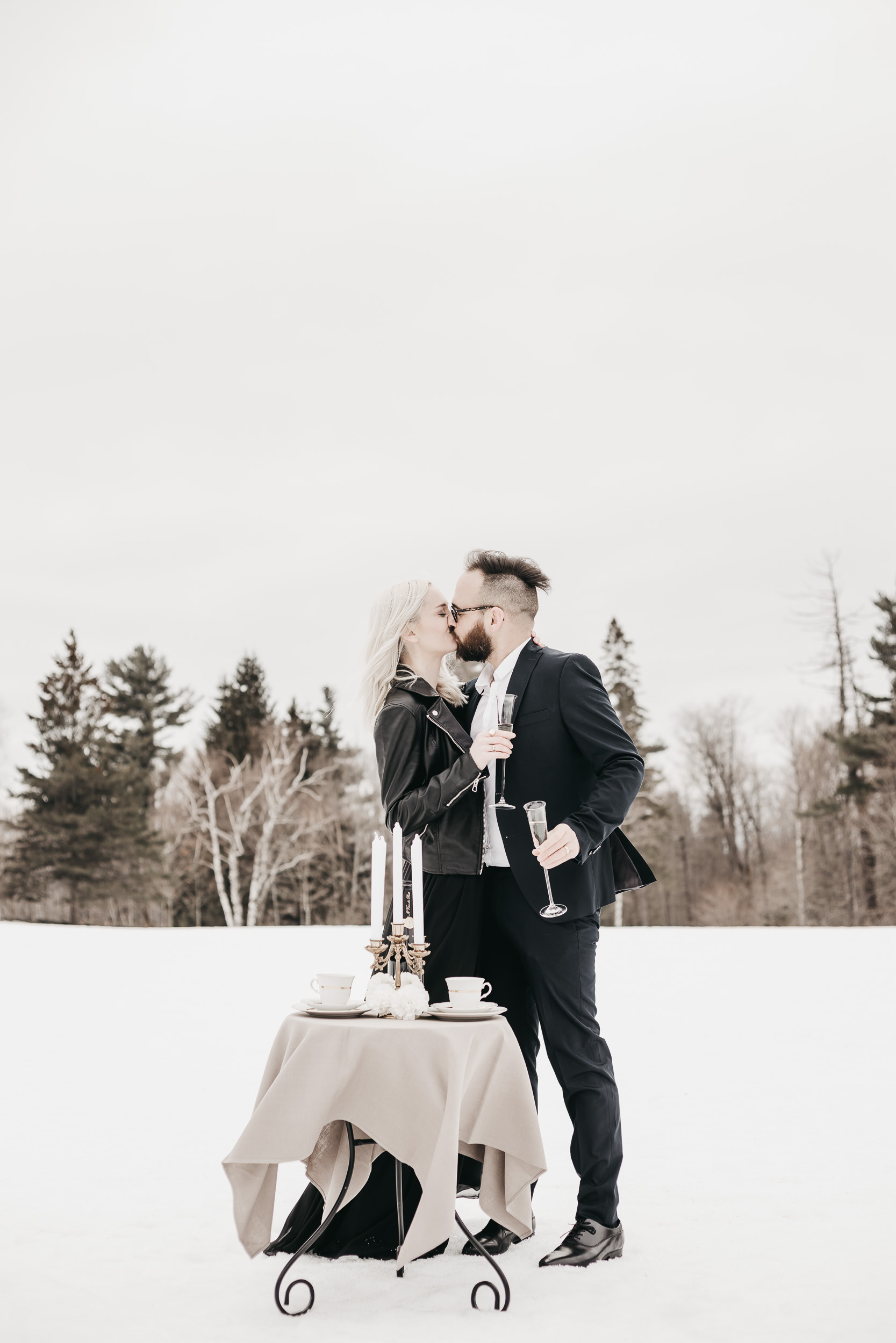 Ottawa-Elopement-Engagement-Photographer-120.jpg