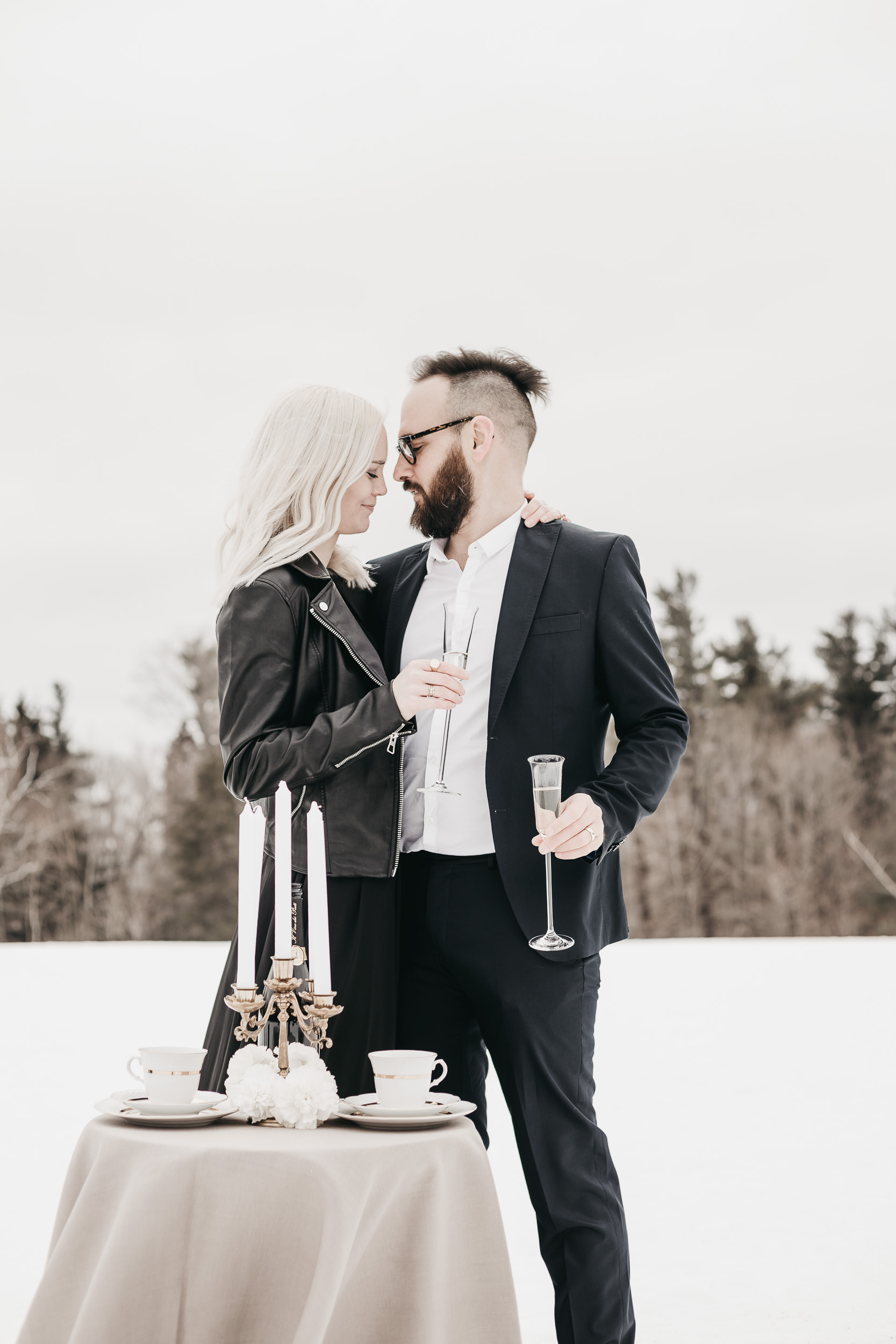 Ottawa-Elopement-Engagement-Photographer-128.jpg