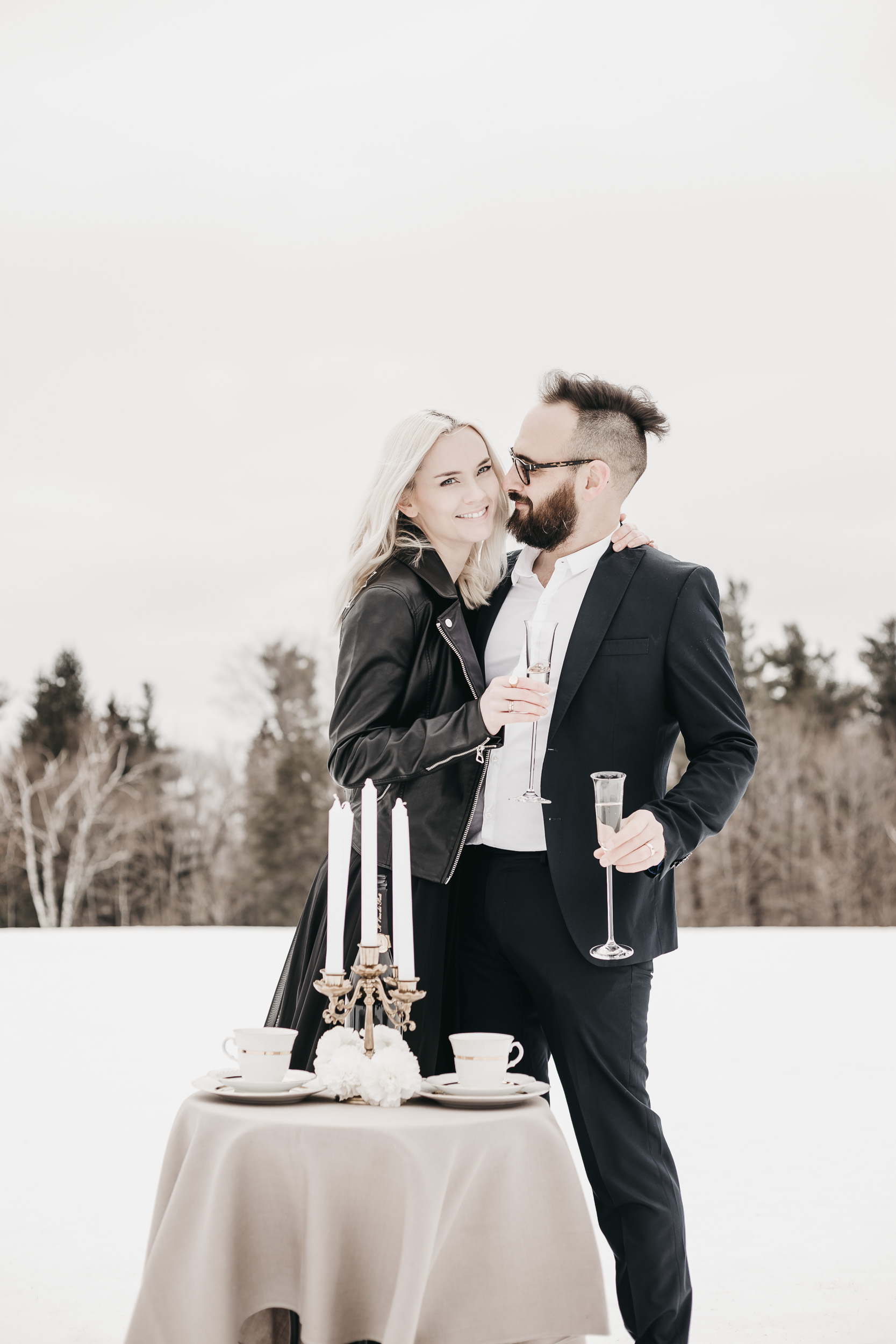 Ottawa-Elopement-Engagement-Photographer-130.jpg