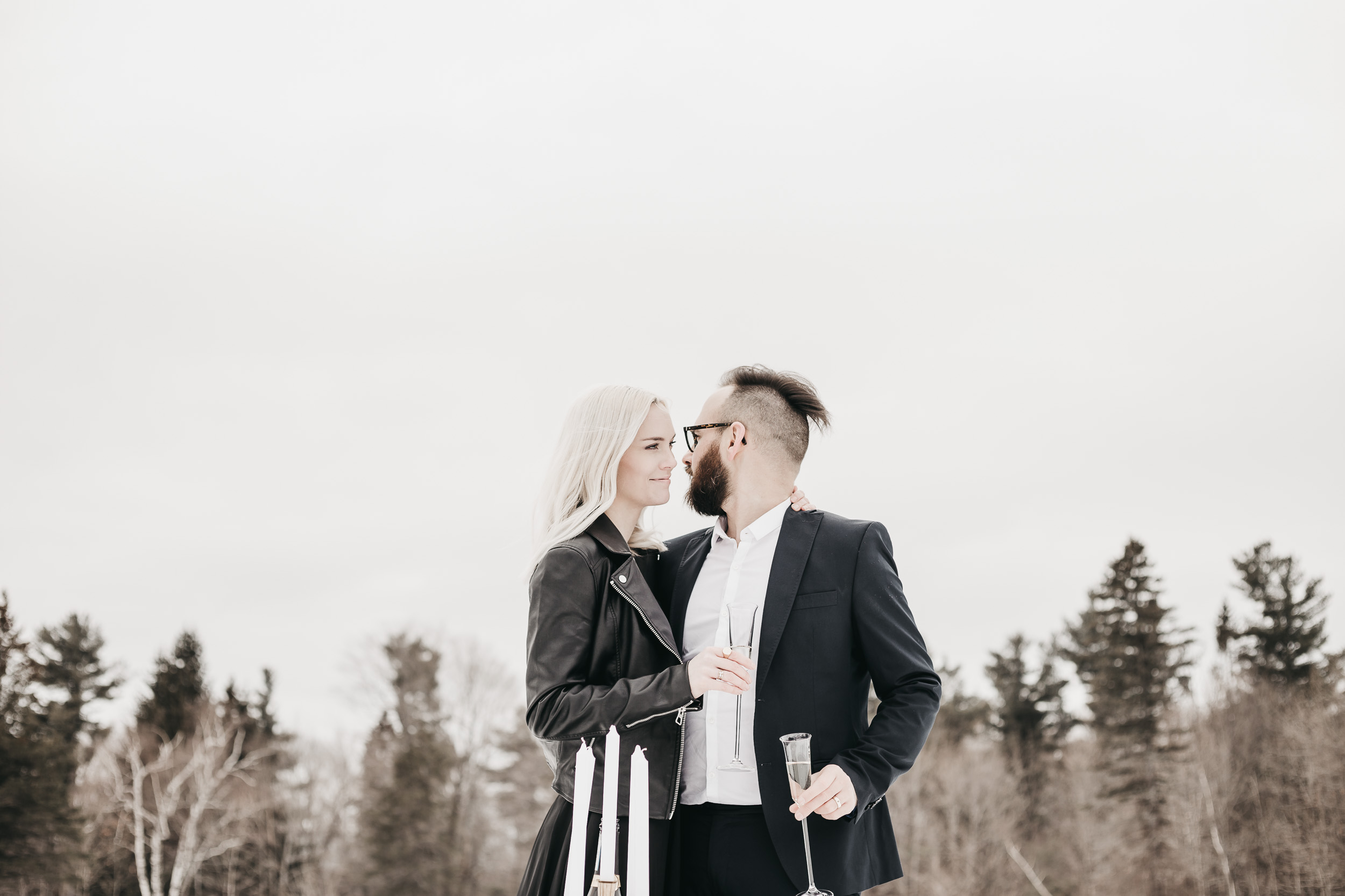 Ottawa-Elopement-Engagement-Photographer-133.jpg
