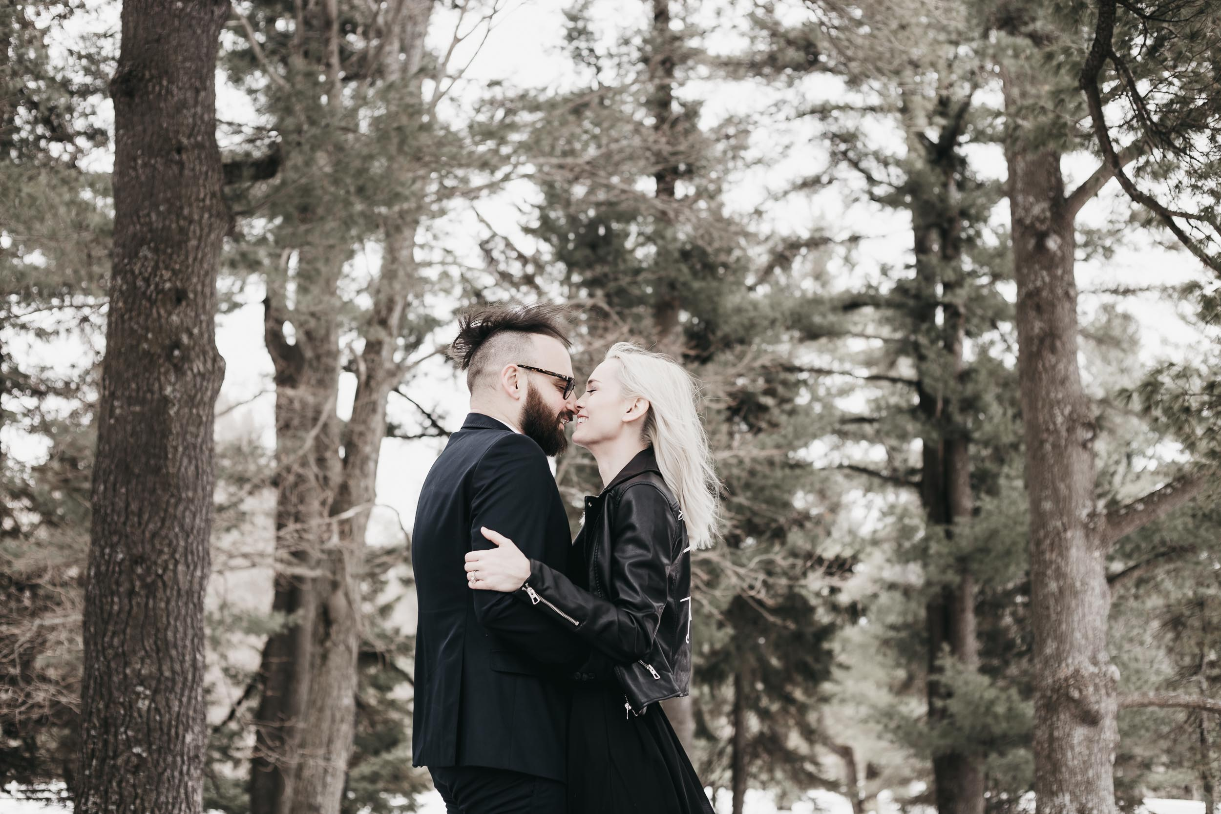 Ottawa-Elopement-Engagement-Photographer-169.jpg