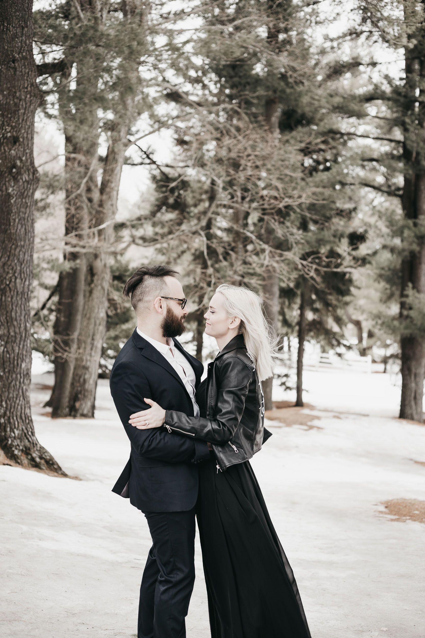 Ottawa-Elopement-Engagement-Photographer--8.jpg