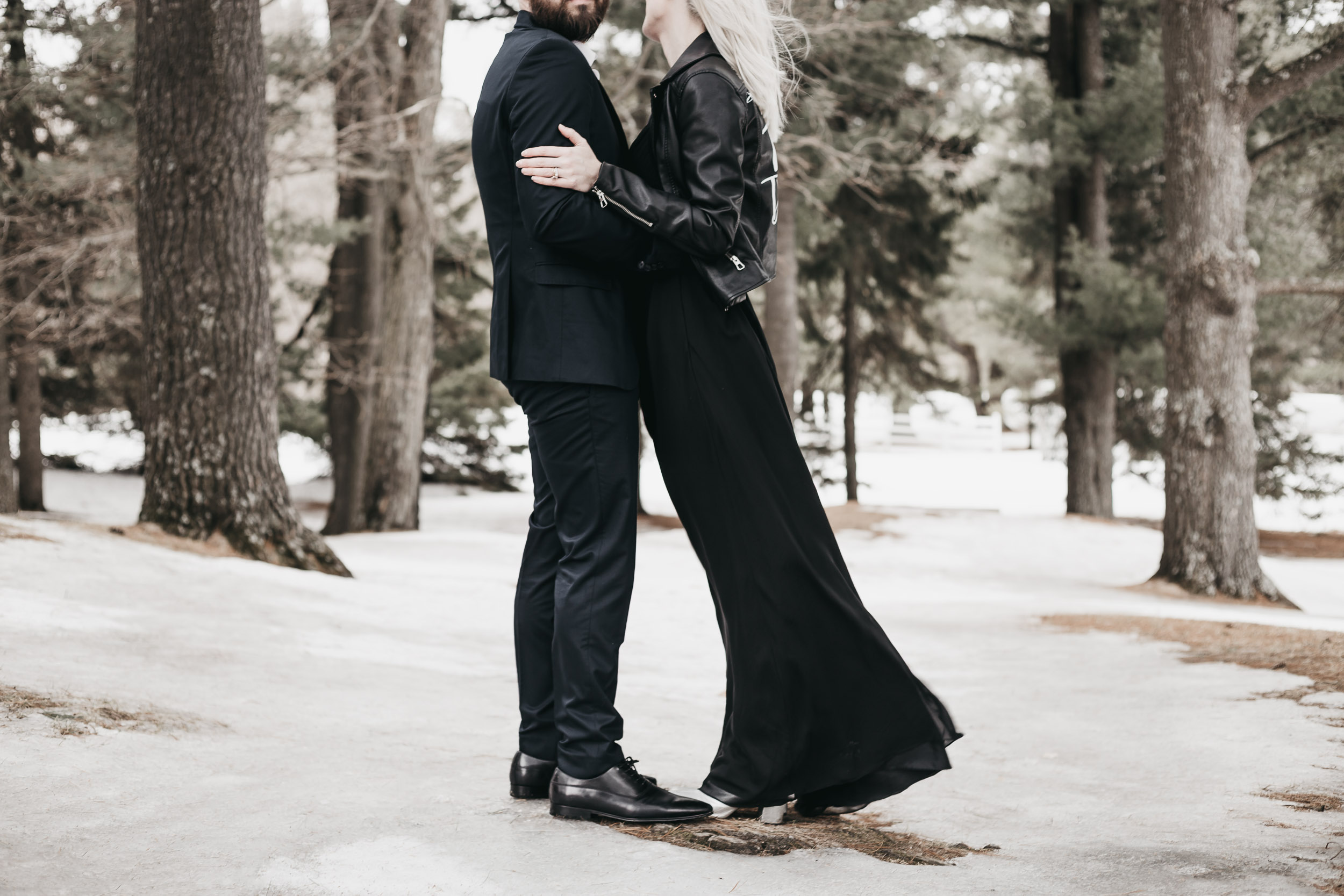 Ottawa-Elopement-Engagement-Photographer--9.jpg
