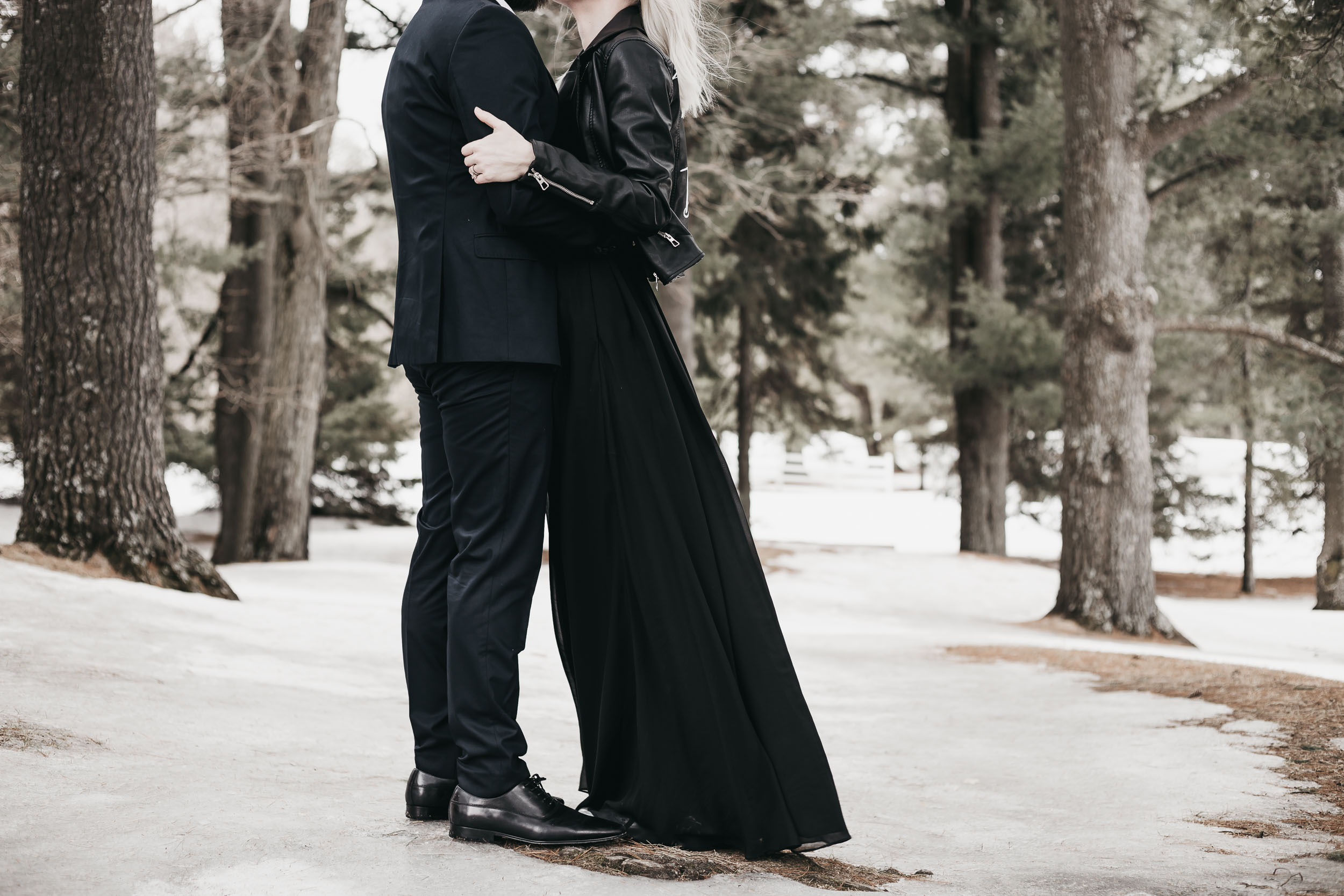 Ottawa-Elopement-Engagement-Photographer-.jpg