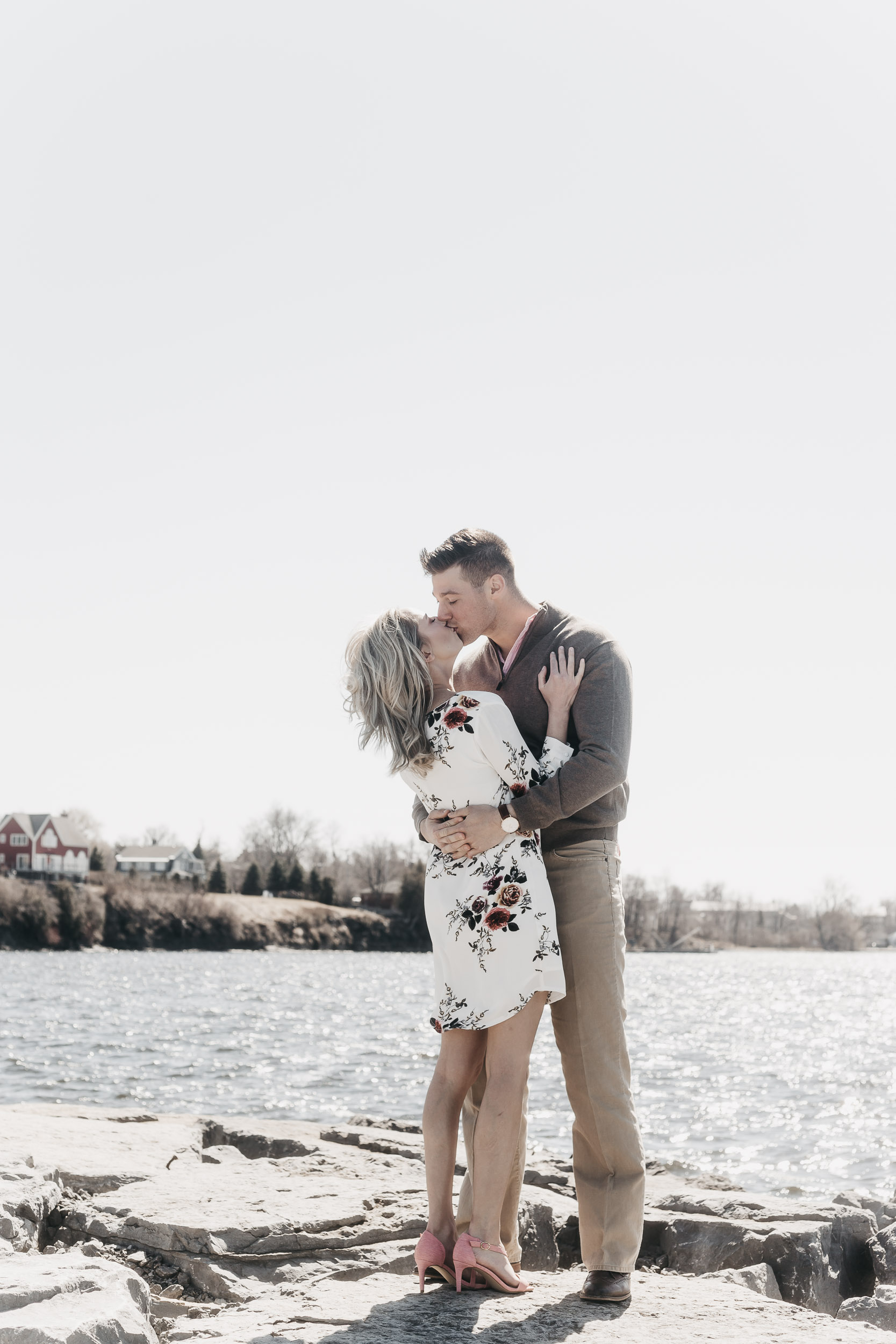 Ottawa-Elopement-Engagement-Photographer-6942.jpg