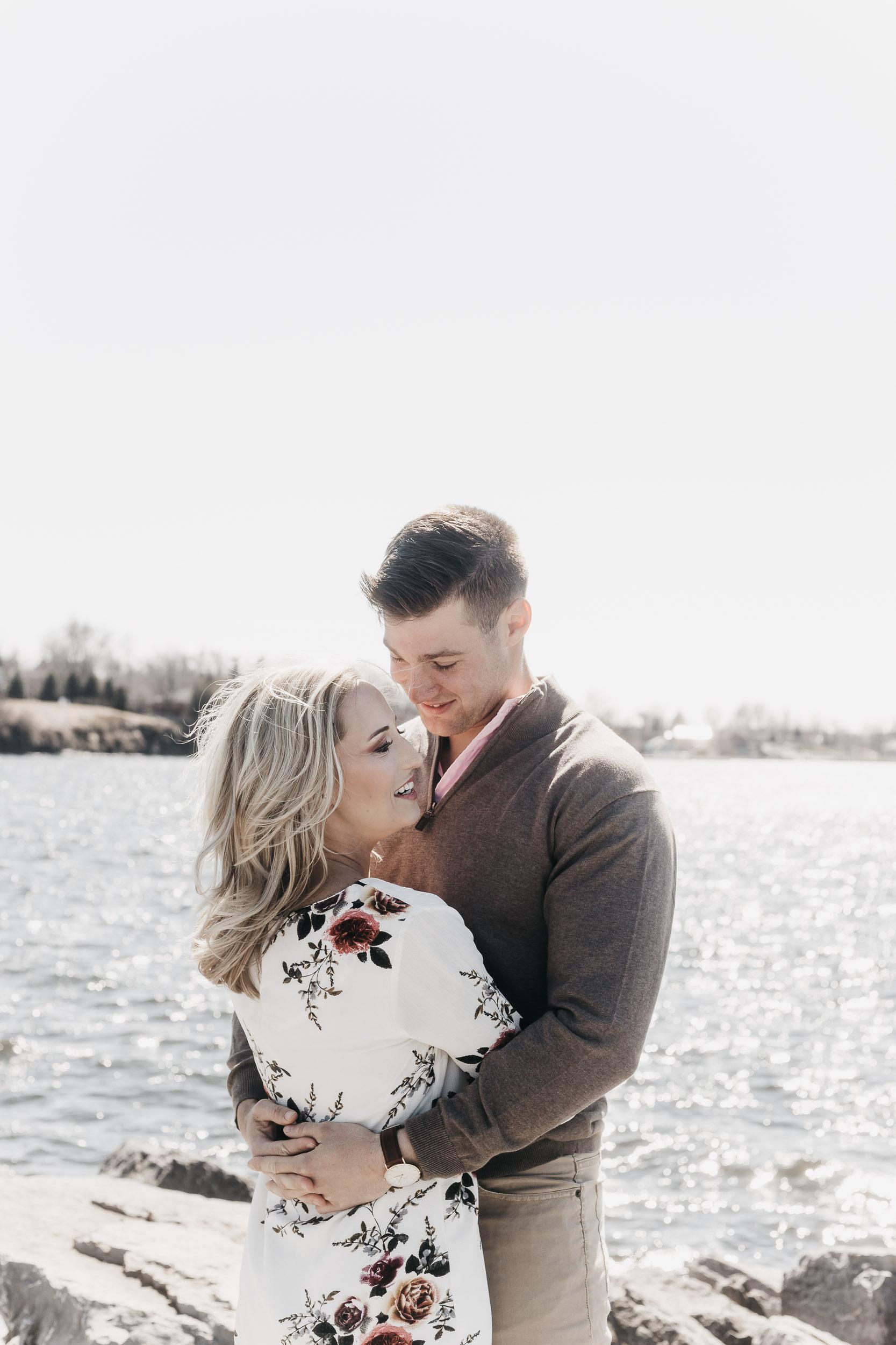 Ottawa-Elopement-Engagement-Photographer-6946.jpg