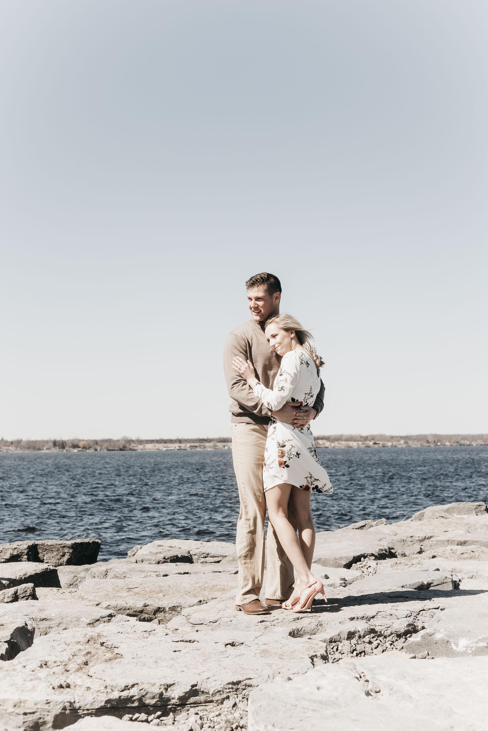 Ottawa-Elopement-Engagement-Photographer-6959.jpg
