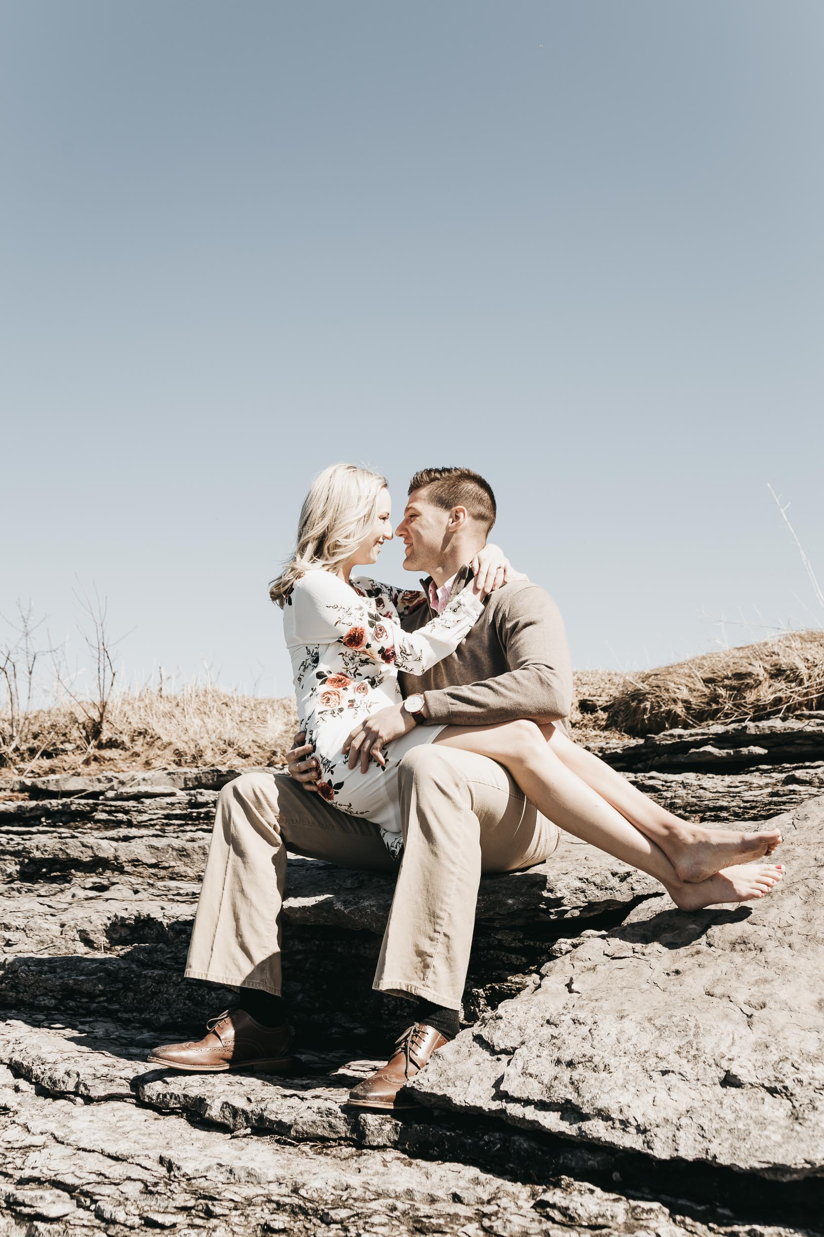Ottawa-Elopement-Engagement-Photographer-7072.jpg