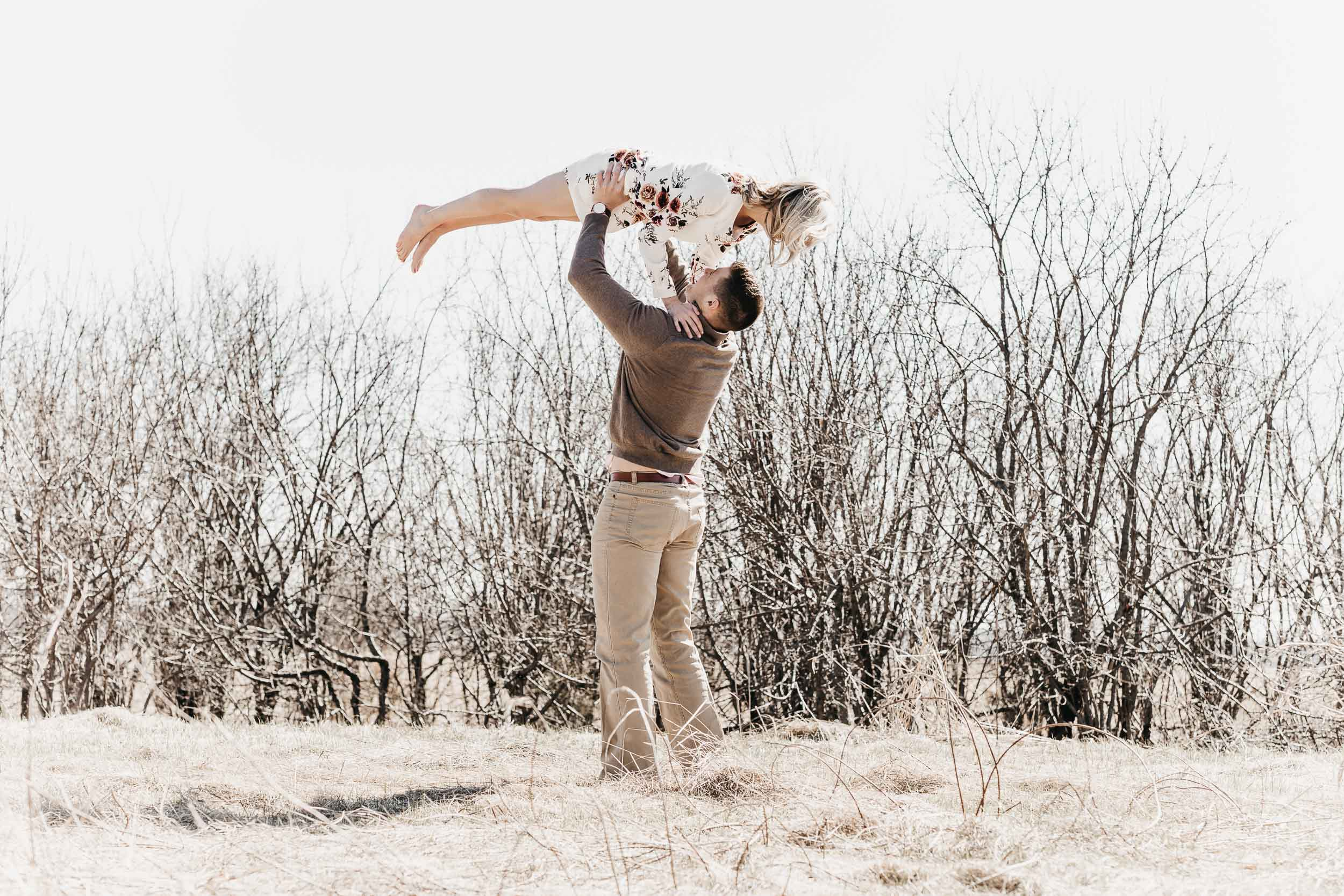 Ottawa-Elopement-Engagement-Photographer-7294.jpg