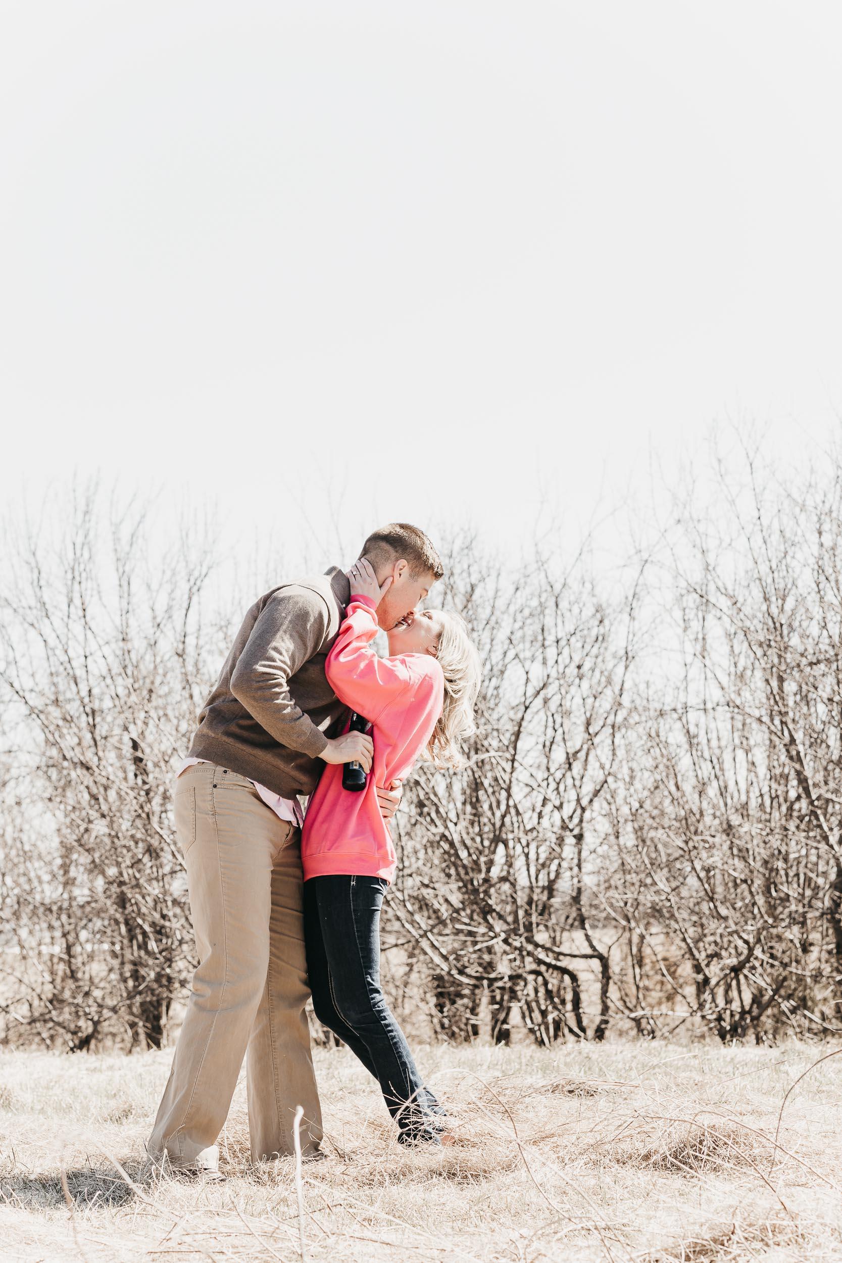Ottawa-Elopement-Engagement-Photographer-7391.jpg