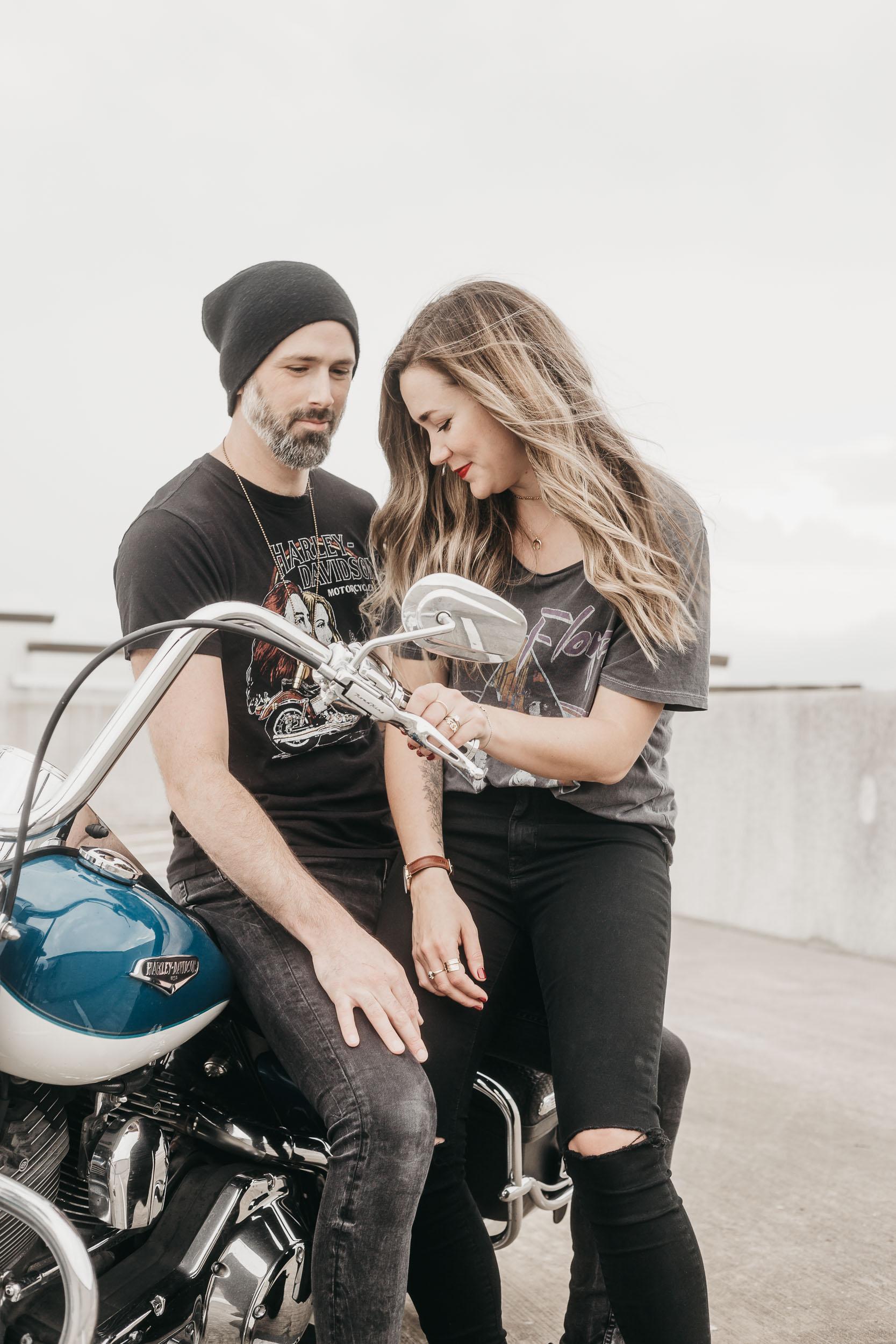 Orlando-Elopement-Engagement-Photographer-01.jpg