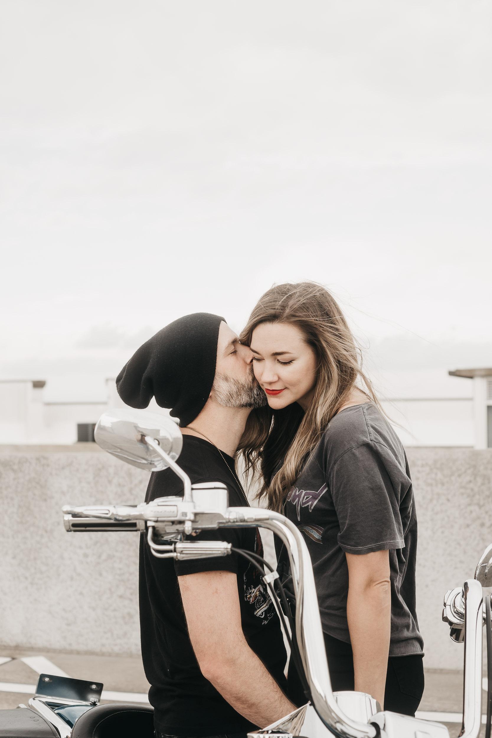 Orlando-Elopement-Engagement-Photographer-02.jpg