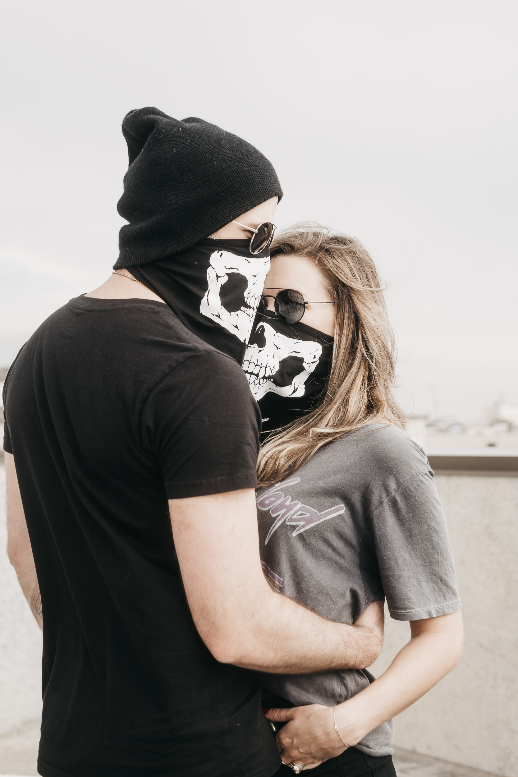 Orlando-Elopement-Engagement-Photographer-21.jpg
