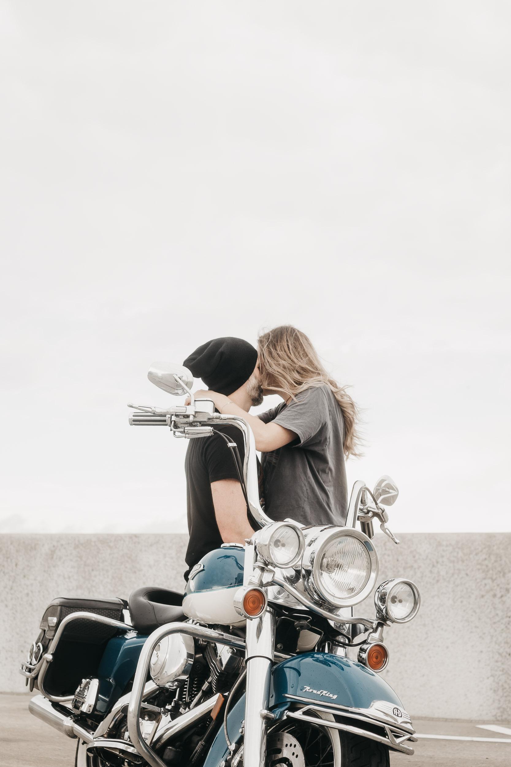 Orlando-Elopement-Engagement-Photographer-136.jpg
