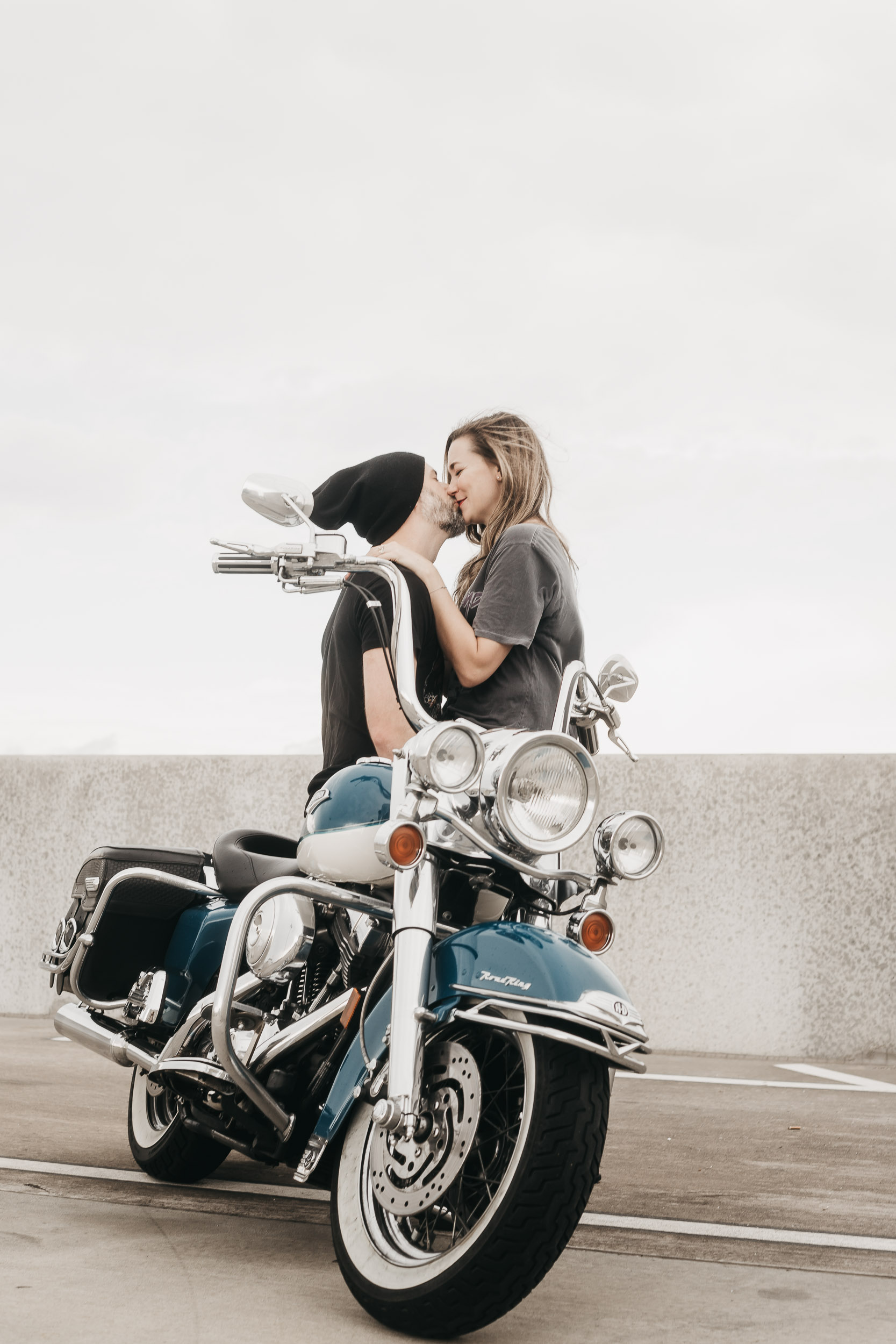 Orlando-Elopement-Engagement-Photographer-160.jpg