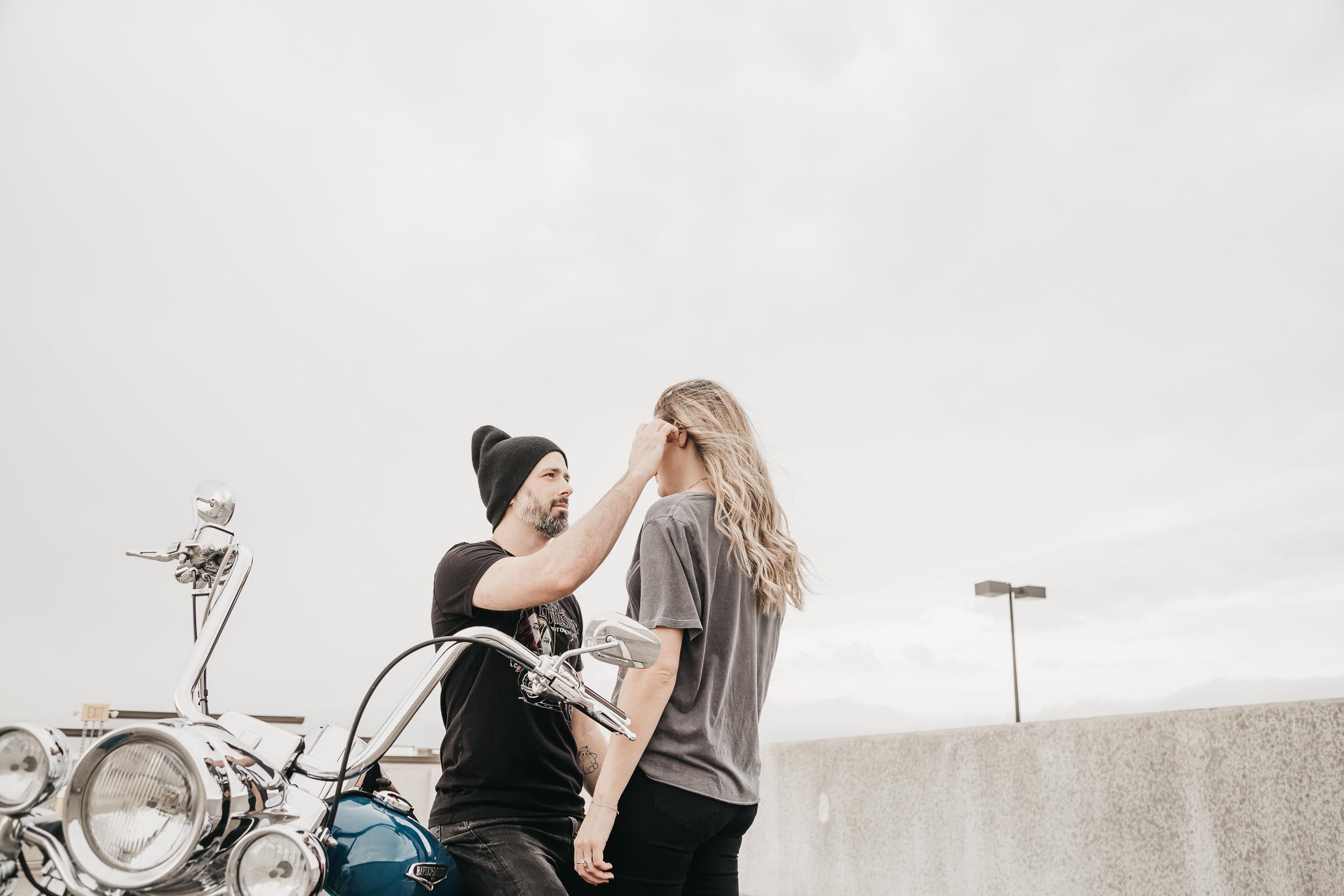Orlando-Elopement-Engagement-Photographer-206.jpg