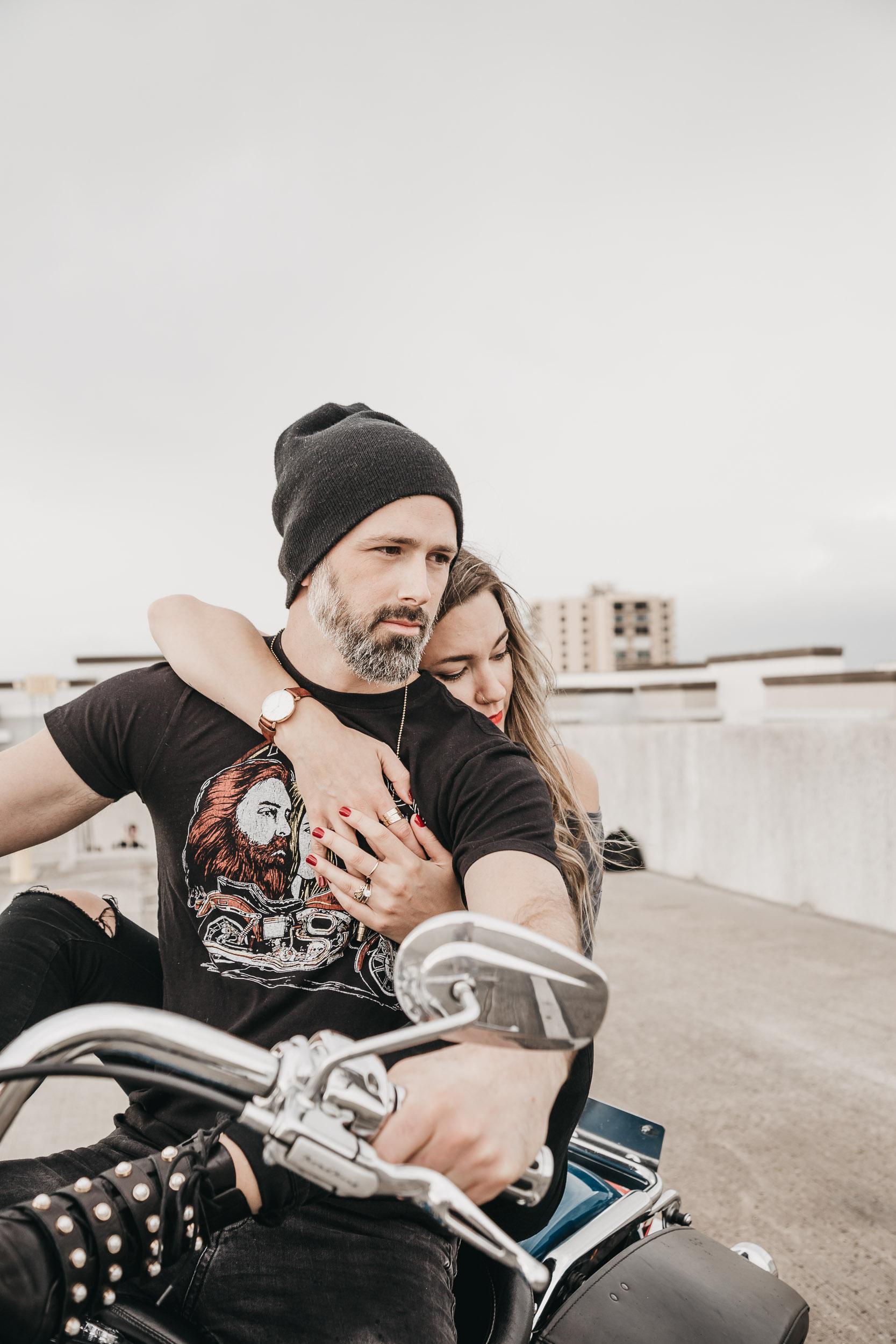 Orlando-Elopement-Engagement-Photographer-279.jpg
