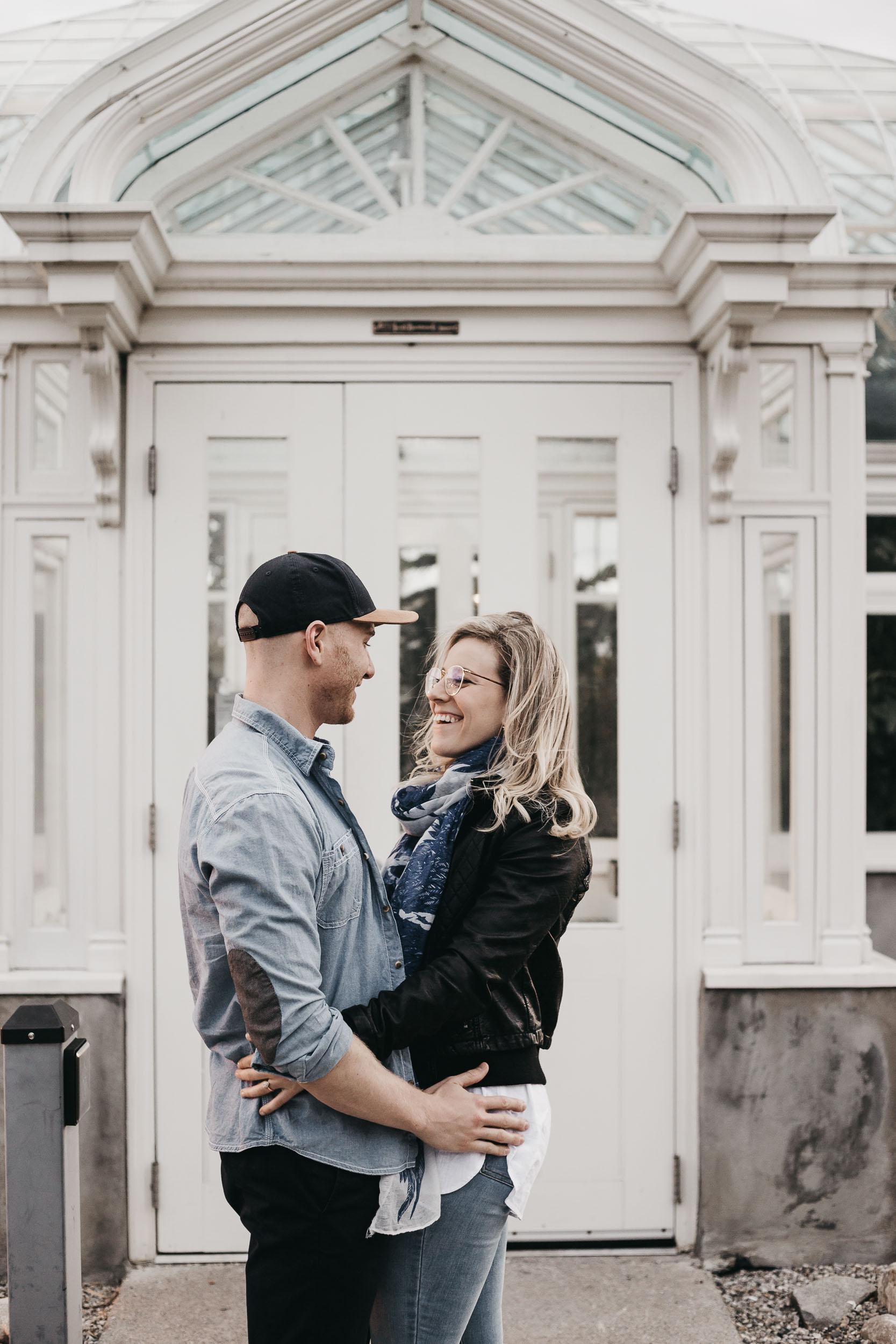 Ottawa-Elopement-Engagement-Photographer-7484.jpg