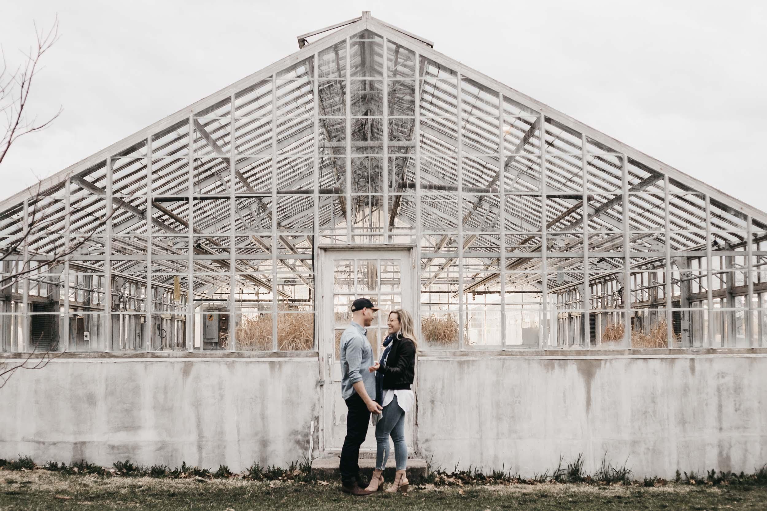 Ottawa-Elopement-Engagement-Photographer-7632.jpg
