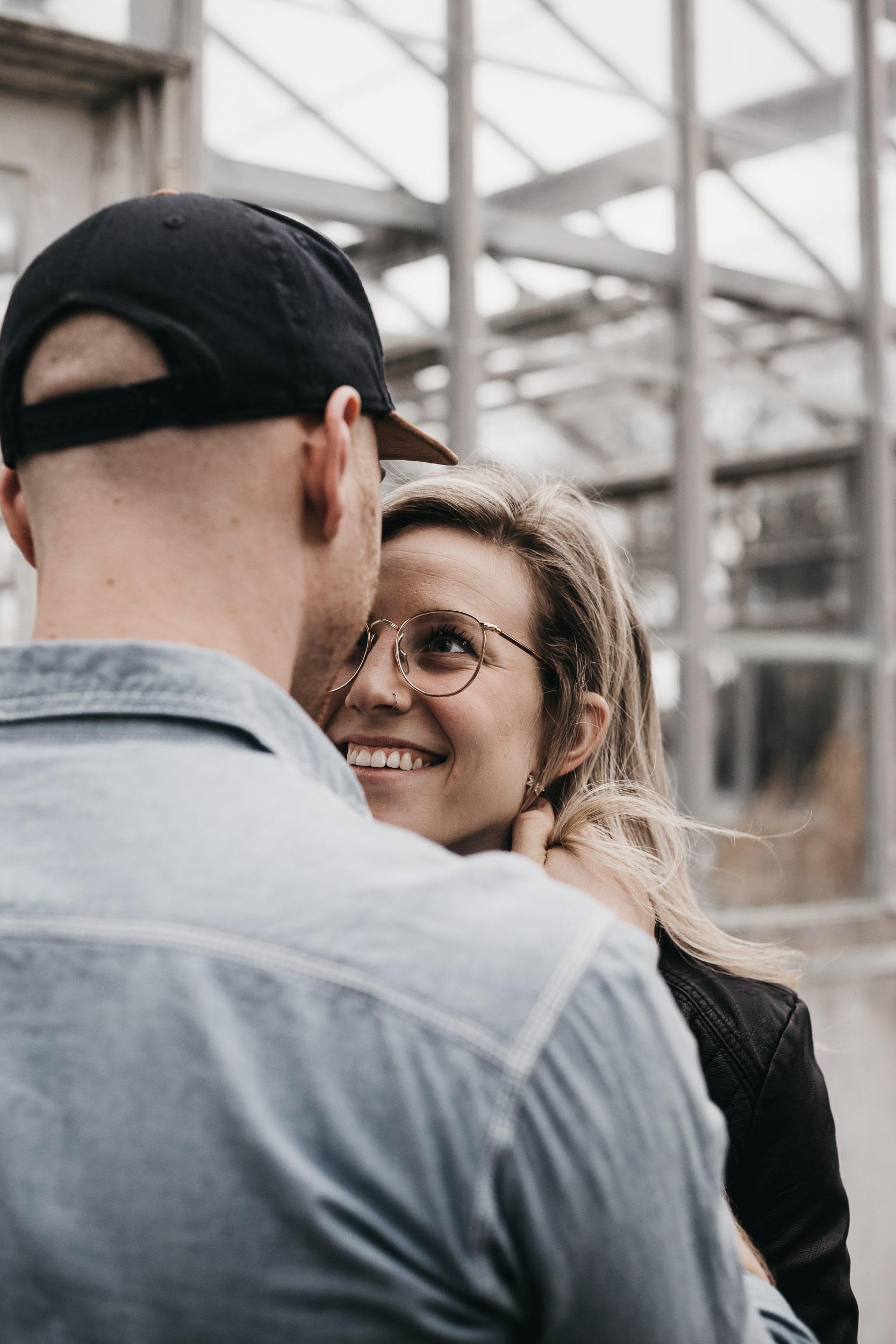 Ottawa-Elopement-Engagement-Photographer-7641.jpg