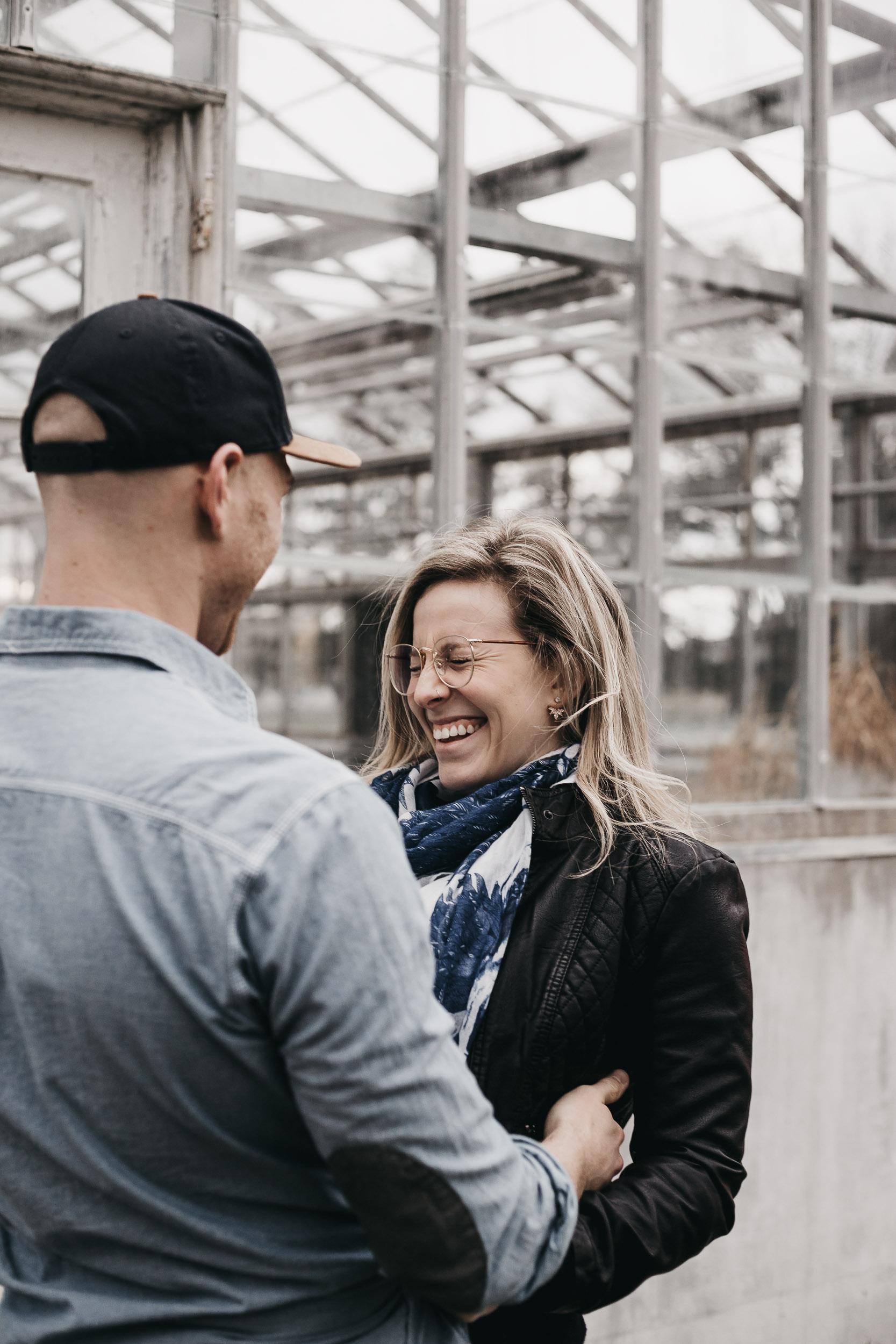 Ottawa-Elopement-Engagement-Photographer-7651.jpg