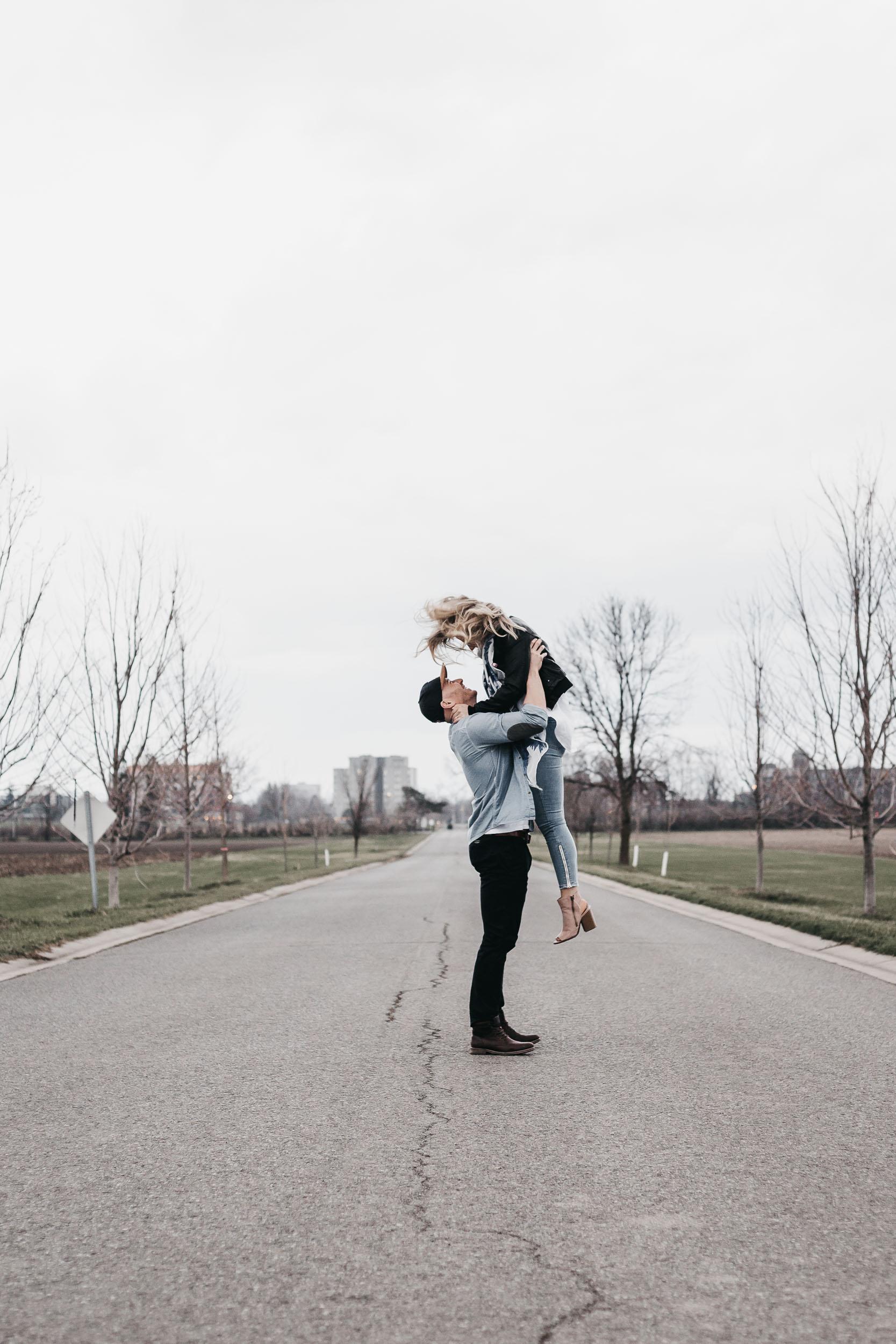 Ottawa-Elopement-Engagement-Photographer-7767.jpg