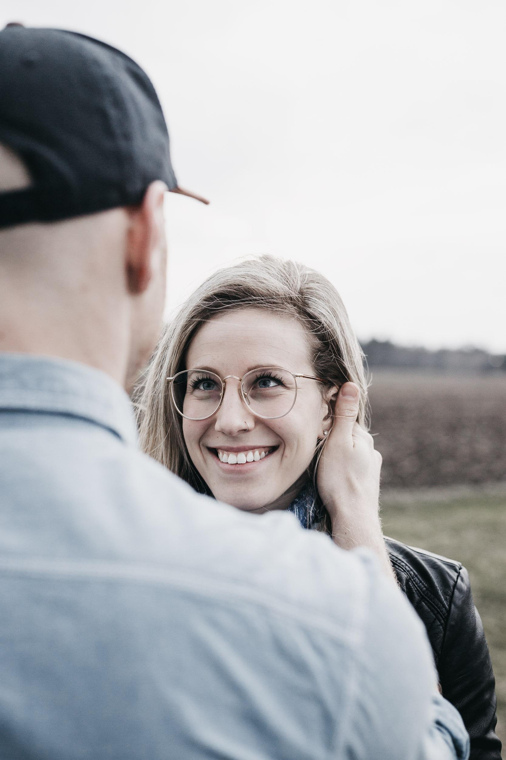Ottawa-Elopement-Engagement-Photographer-7857.jpg