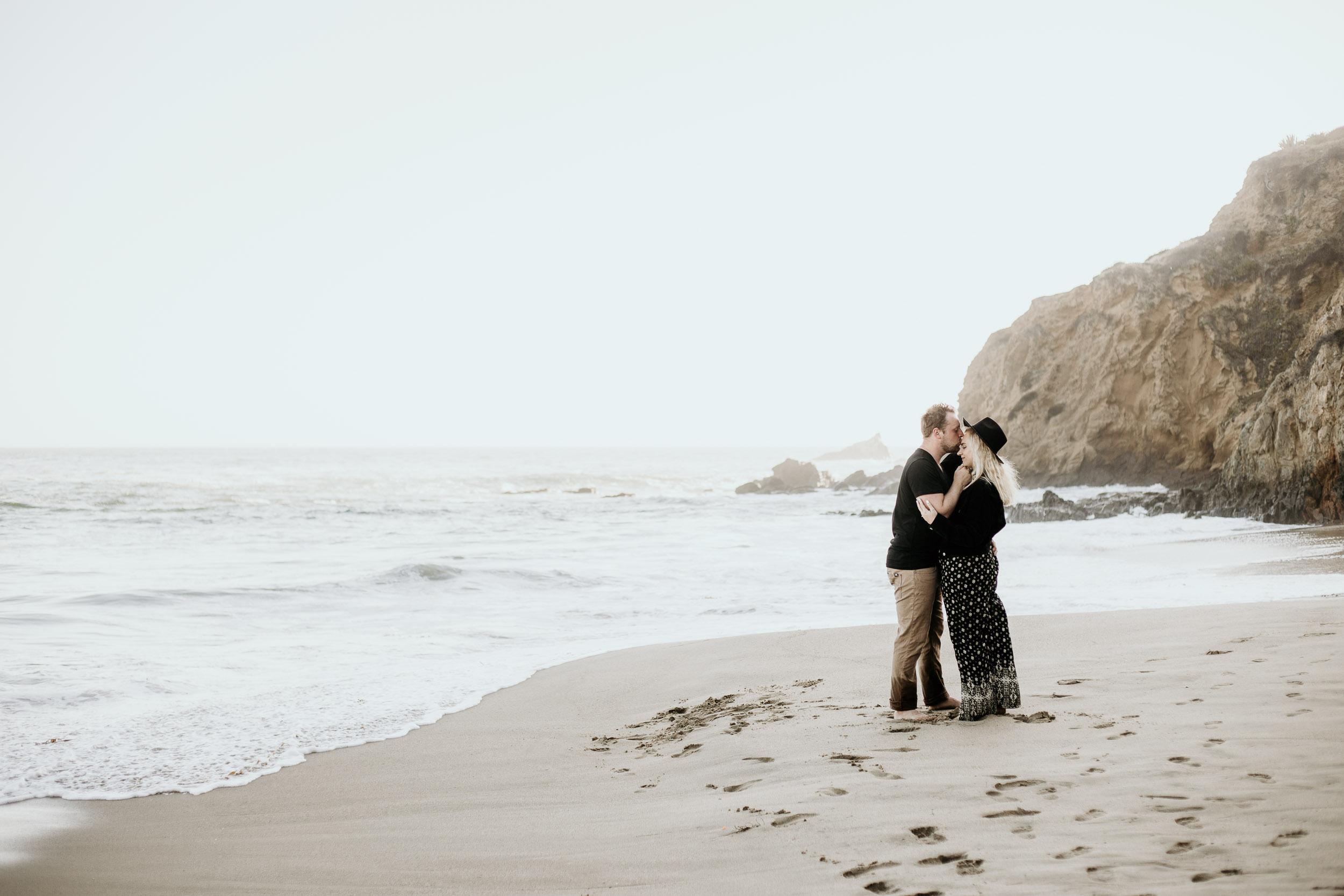 elopement-engagement-photographer-laguna-beach--2.jpg