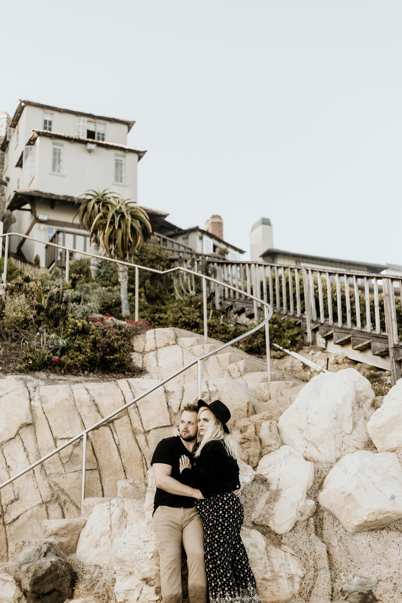 elopement-engagement-photographer-laguna-beach-1702.jpg