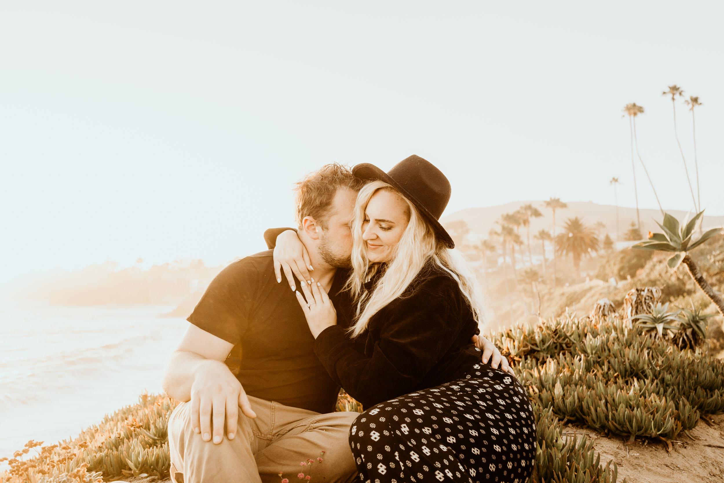 elopement-engagement-photographer-laguna-beach-1892.jpg