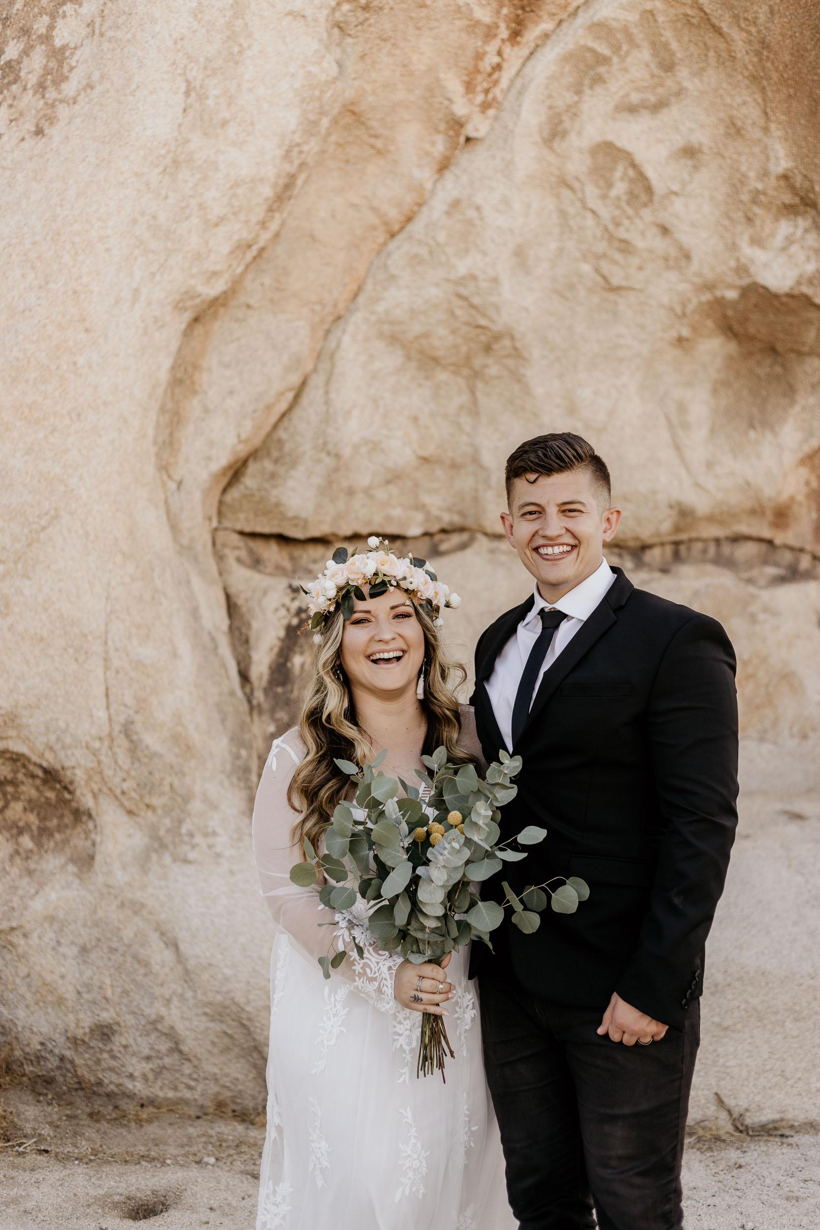 intimate-wedding-elopement-photographer-ottawa-joshua-tree-0022.jpg