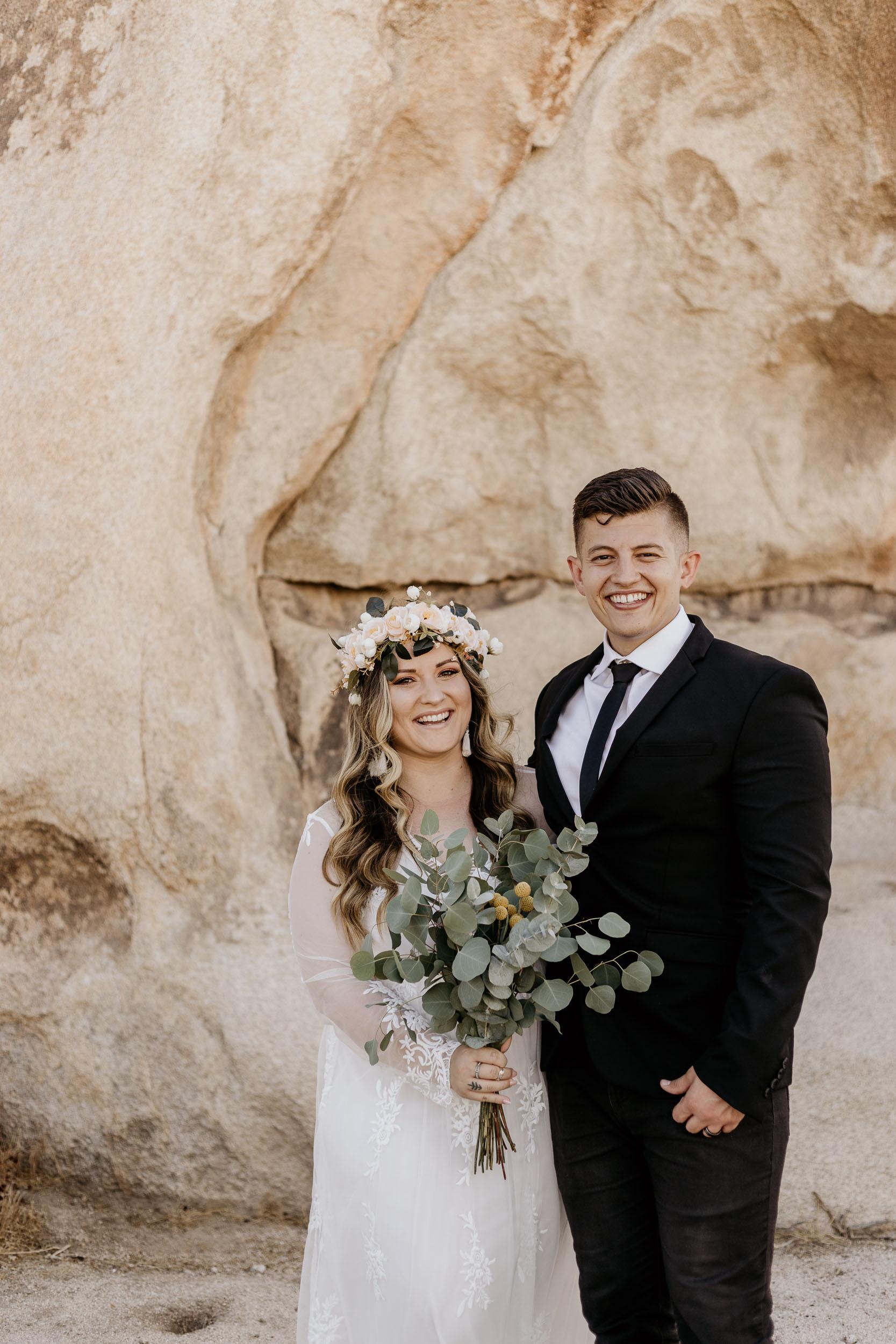 intimate-wedding-elopement-photographer-ottawa-joshua-tree-0024.jpg