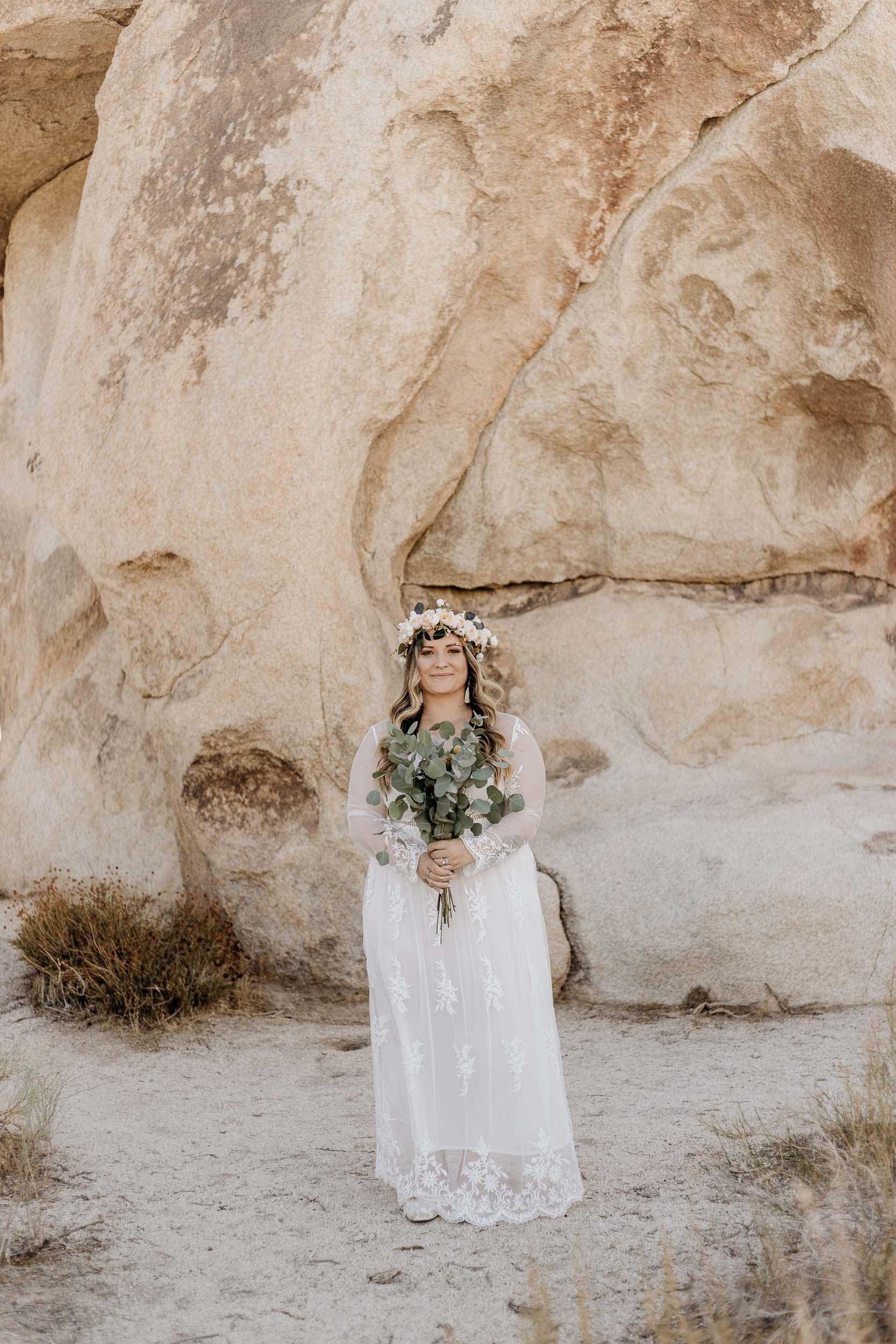 intimate-wedding-elopement-photographer-ottawa-joshua-tree-0026.jpg
