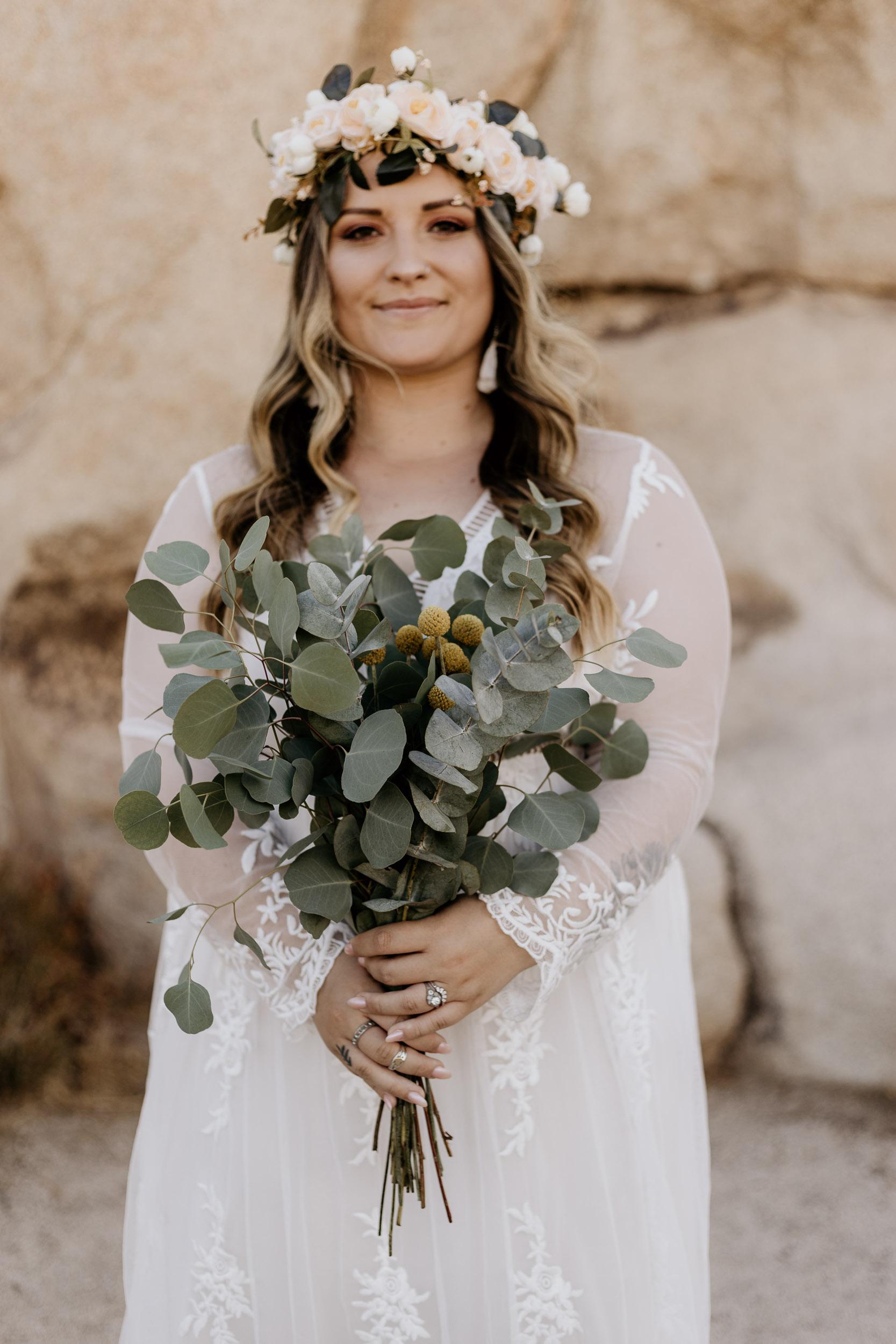 intimate-wedding-elopement-photographer-ottawa-joshua-tree-0065.jpg