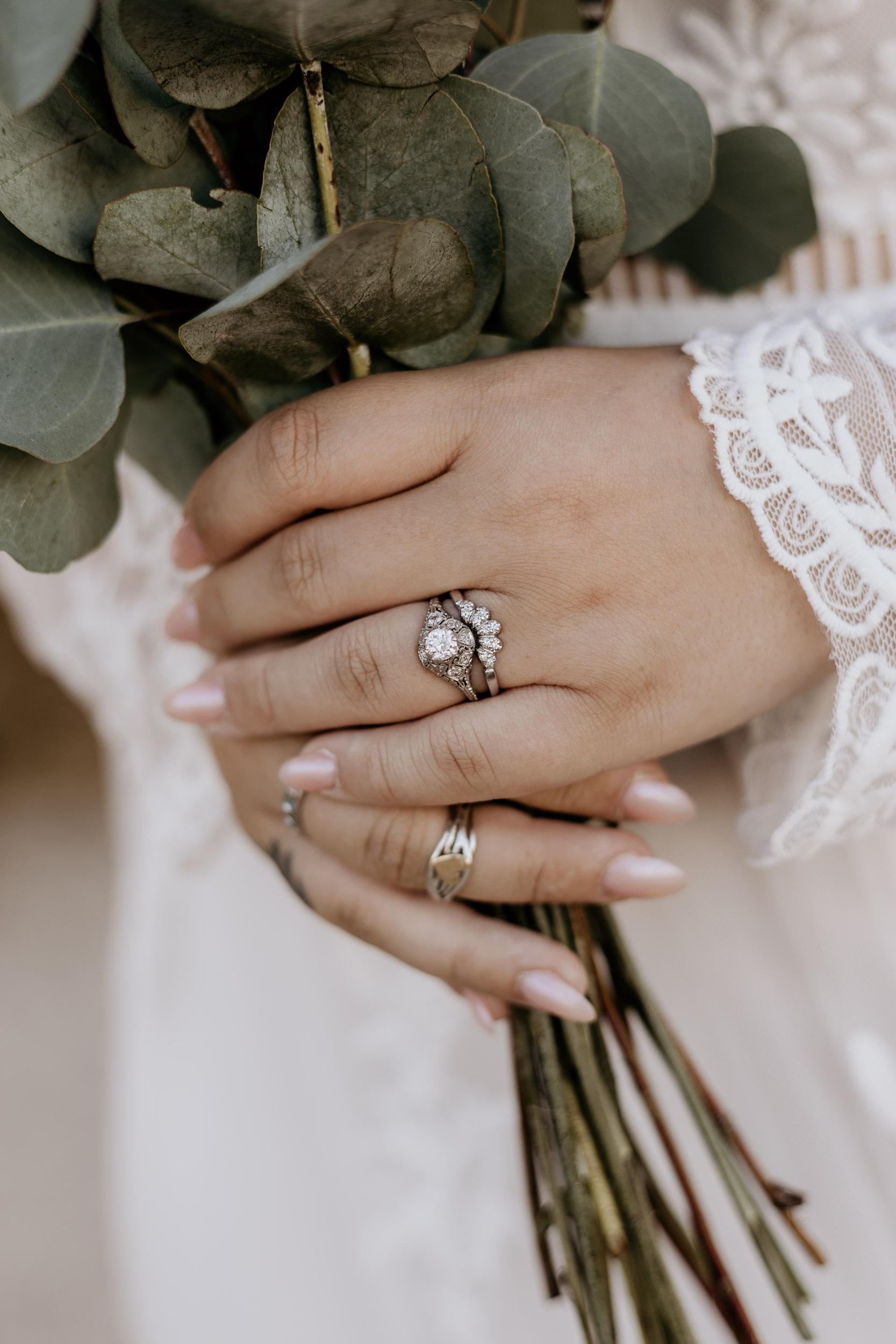 intimate-wedding-elopement-photographer-ottawa-joshua-tree-0085.jpg