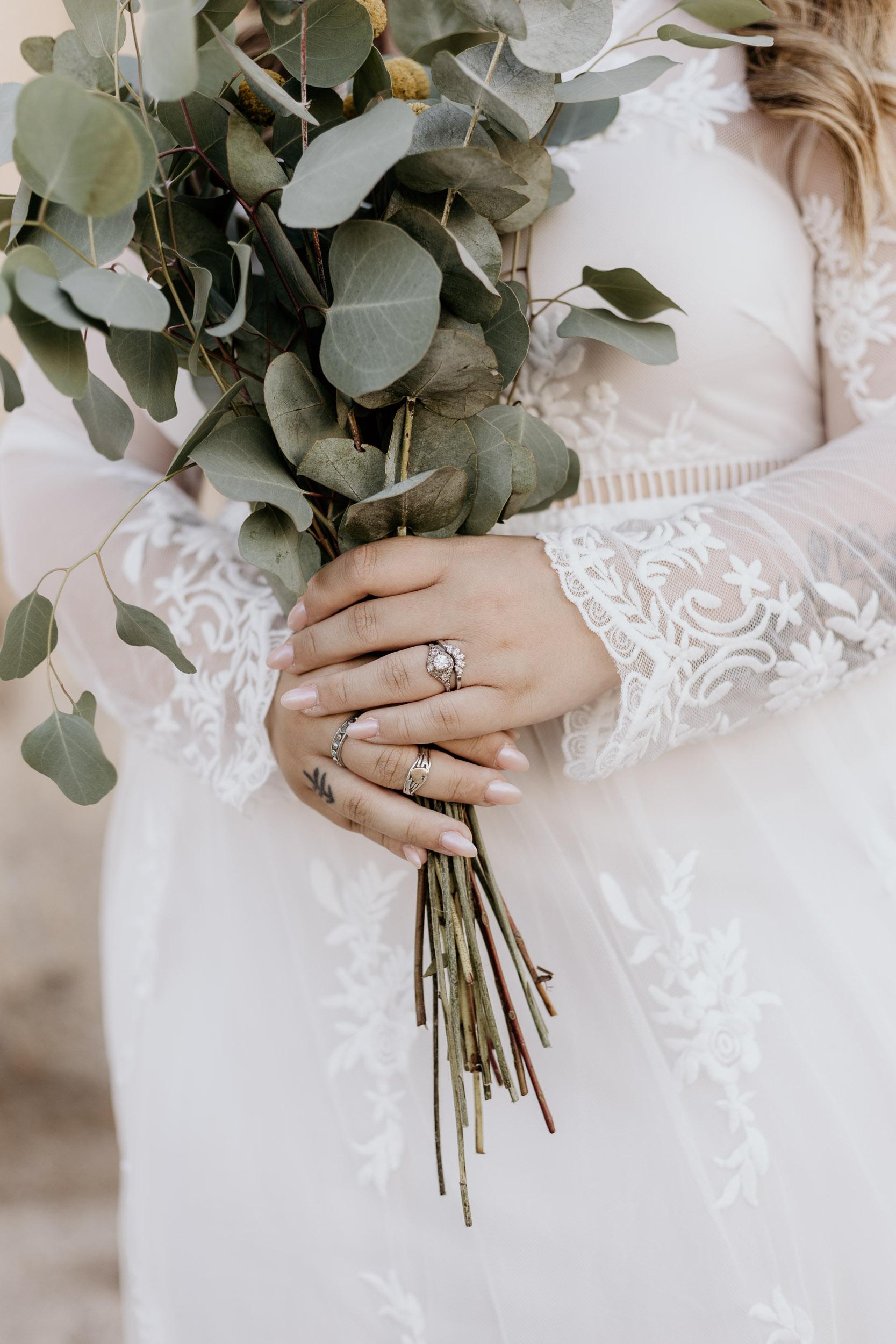 intimate-wedding-elopement-photographer-ottawa-joshua-tree-0086.jpg