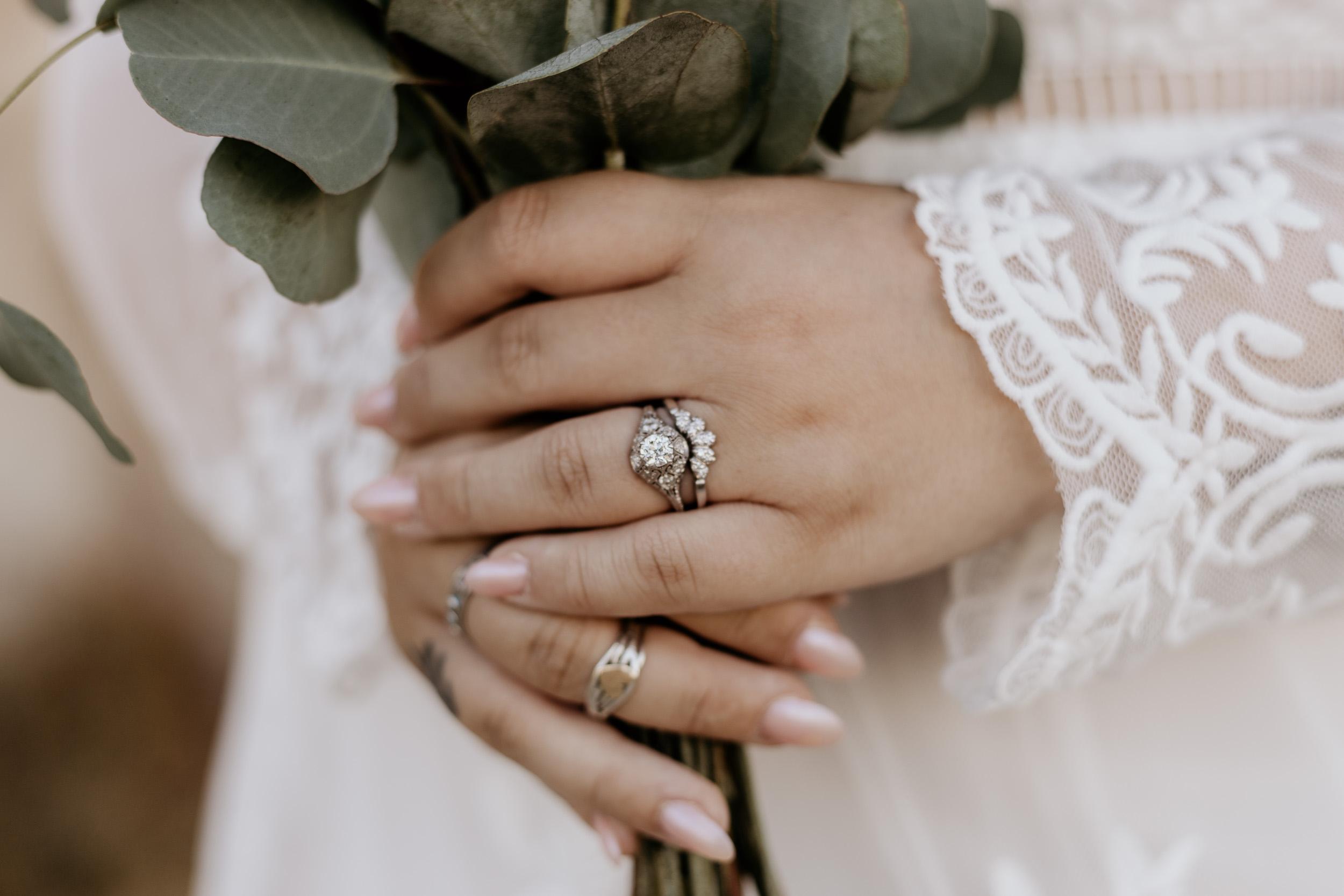 intimate-wedding-elopement-photographer-ottawa-joshua-tree-0087.jpg