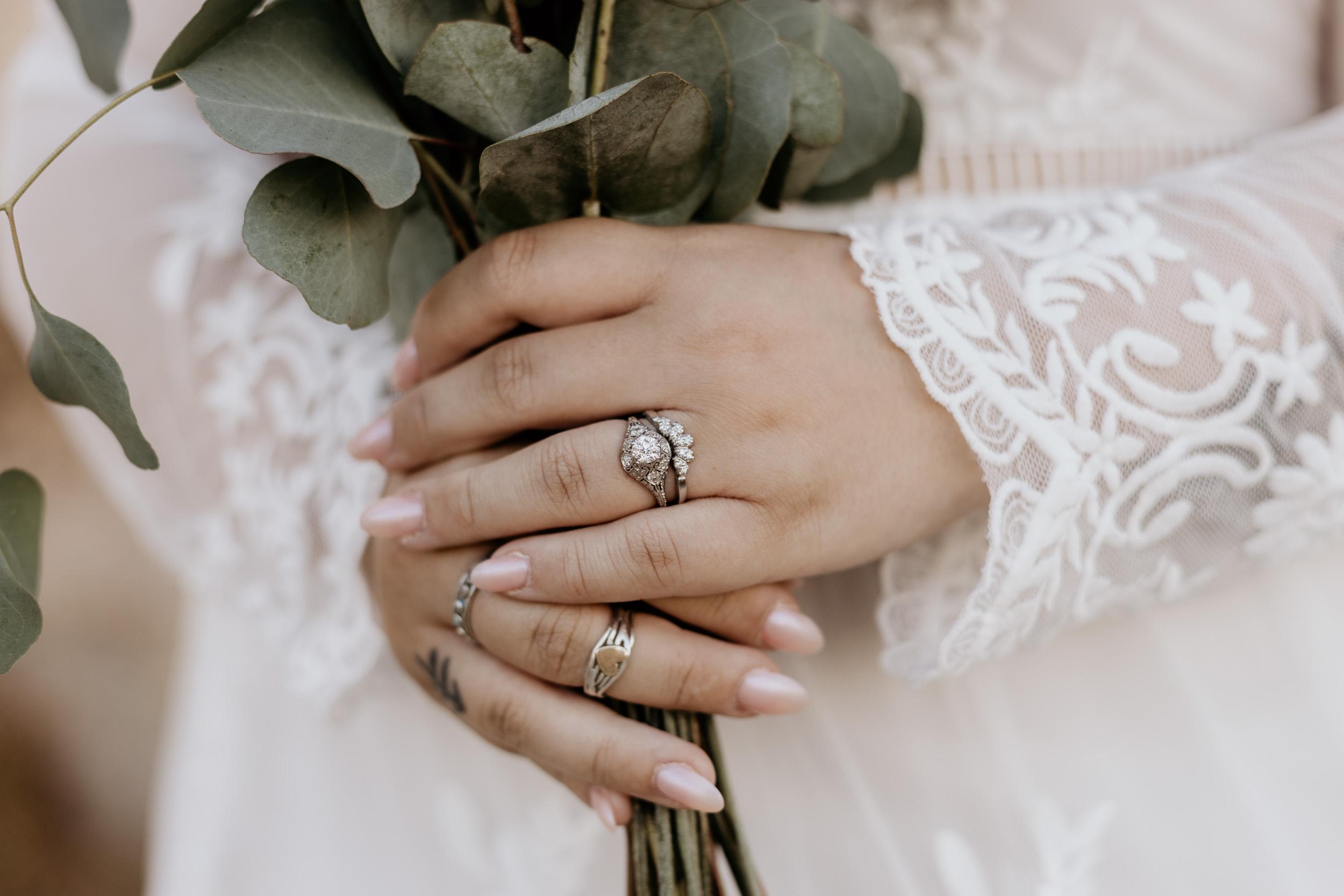 intimate-wedding-elopement-photographer-ottawa-joshua-tree-0089.jpg