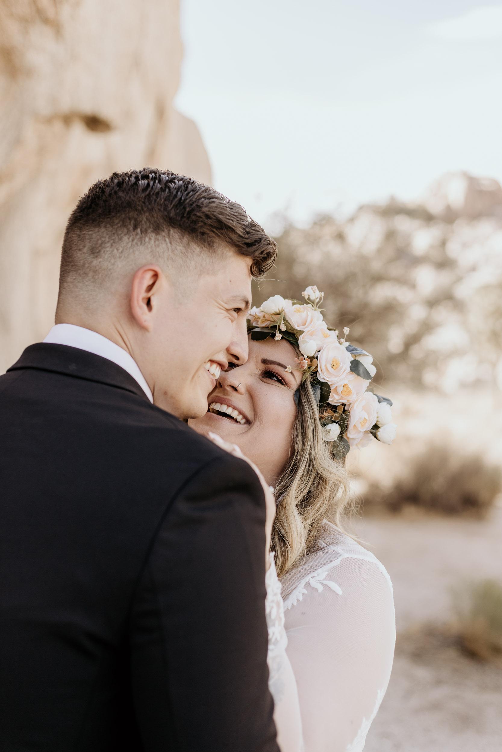 intimate-wedding-elopement-photographer-ottawa-joshua-tree-0124.jpg