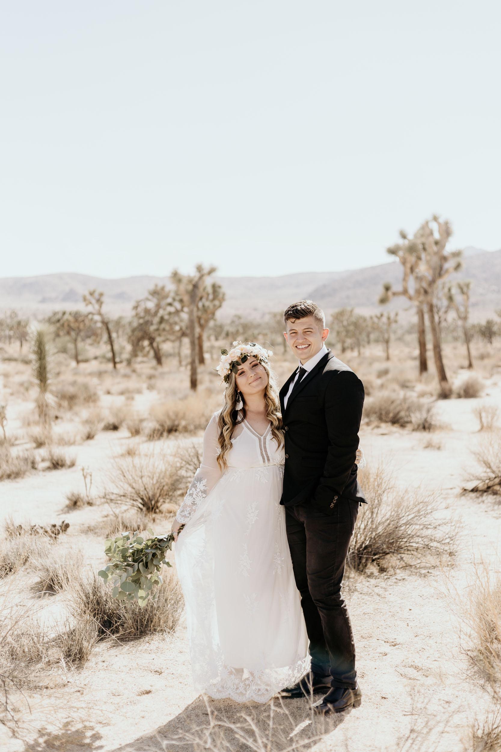 intimate-wedding-elopement-photographer-ottawa-joshua-tree-0170.jpg