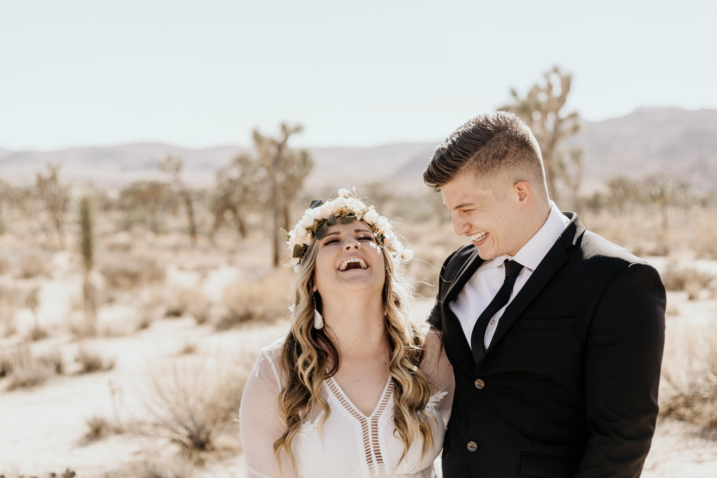 intimate-wedding-elopement-photographer-ottawa-joshua-tree-0186.jpg